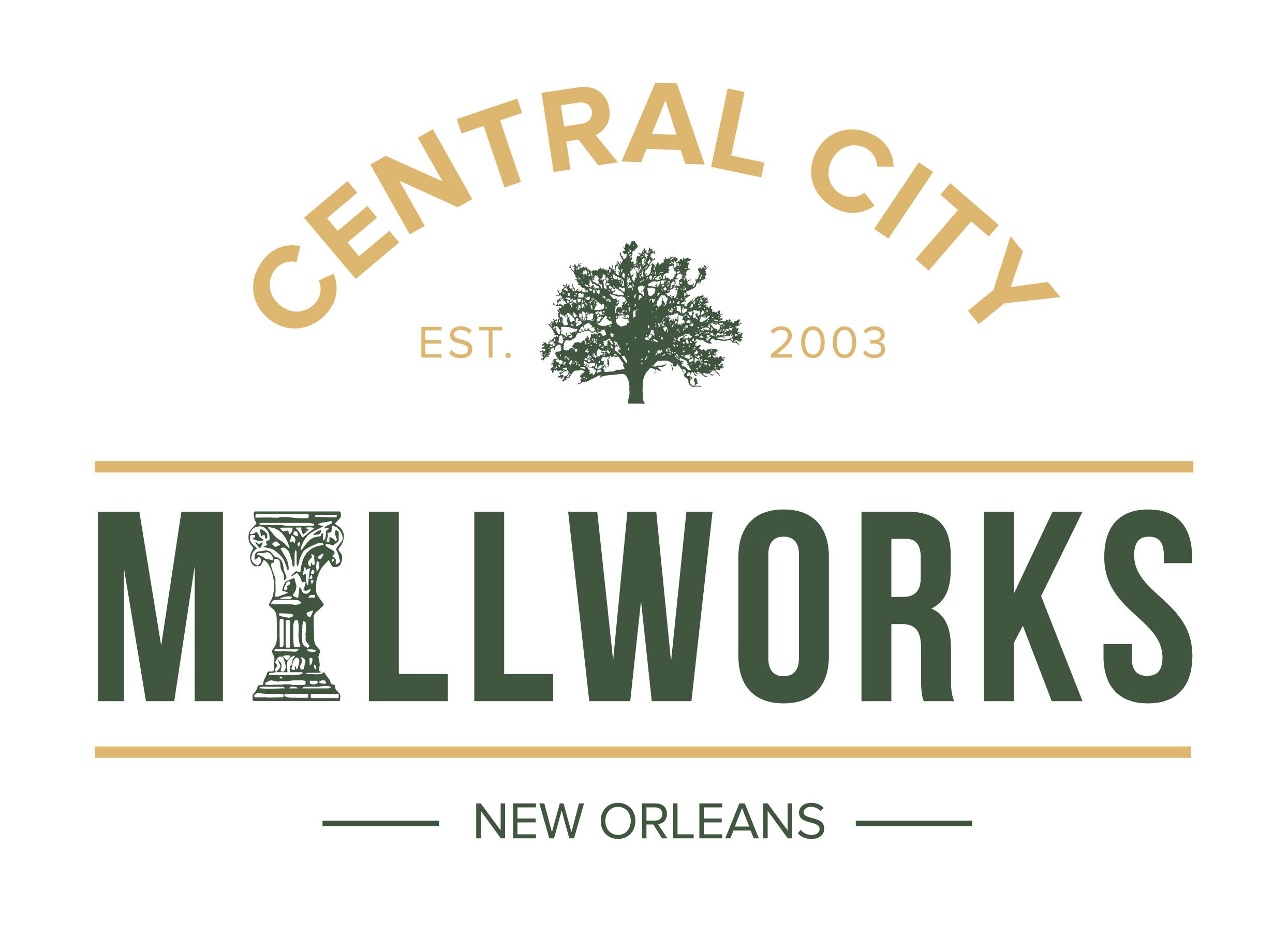 2019-CCM-Logo-Colored.jpg