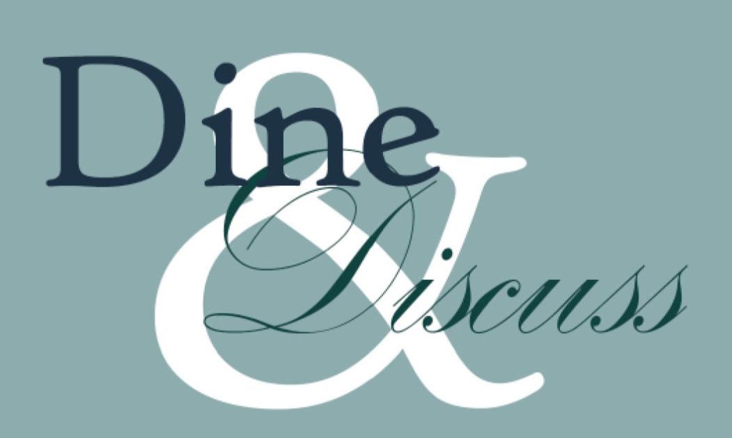 Dine+and+Discuss+Poster+2-+Kevin+Kessler.jpg