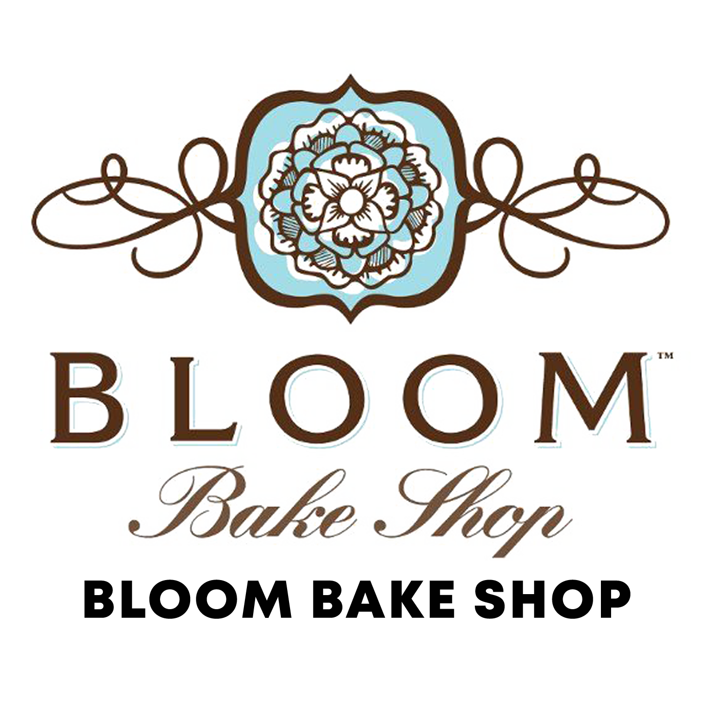 bloom bake shop.png