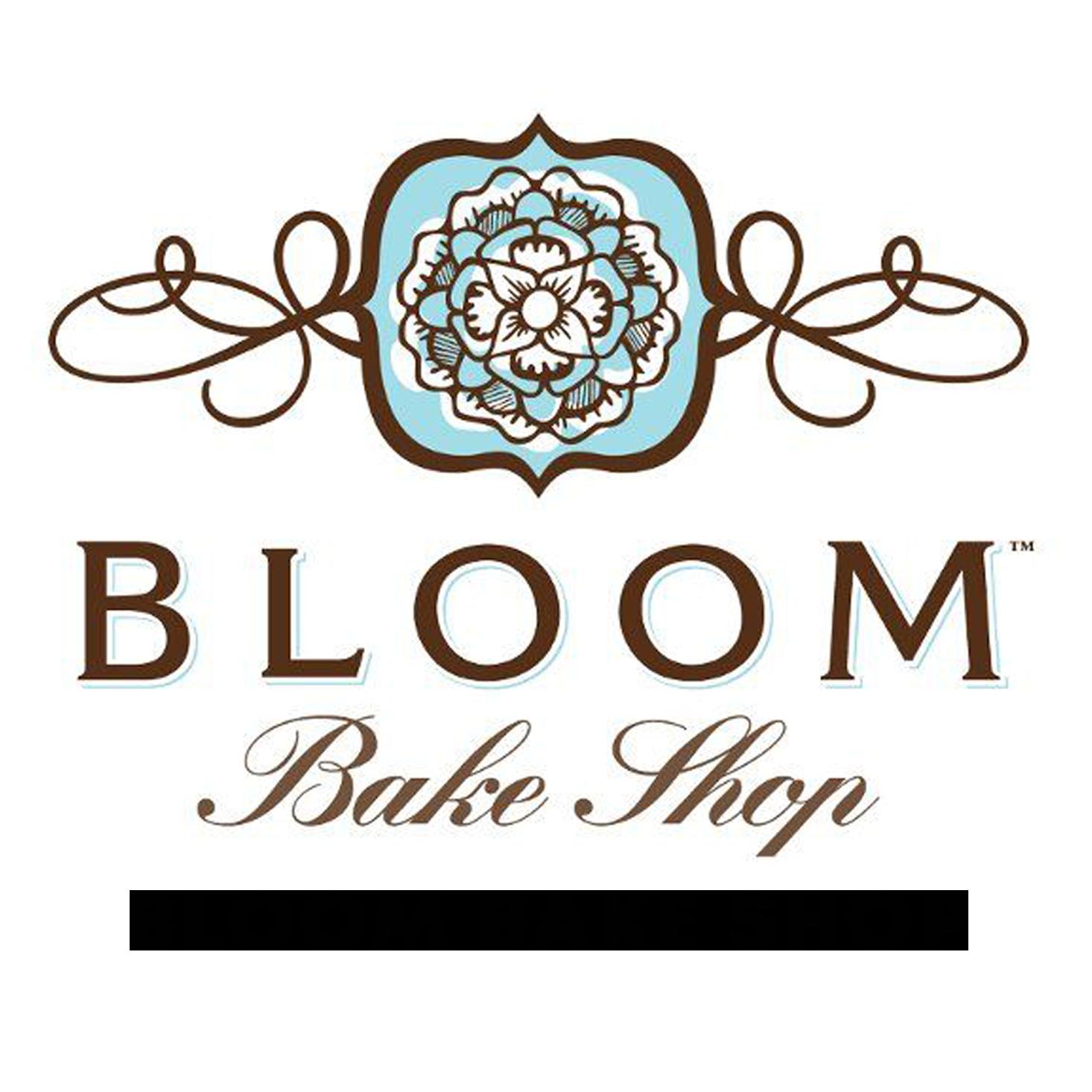 bloom bake shop.png