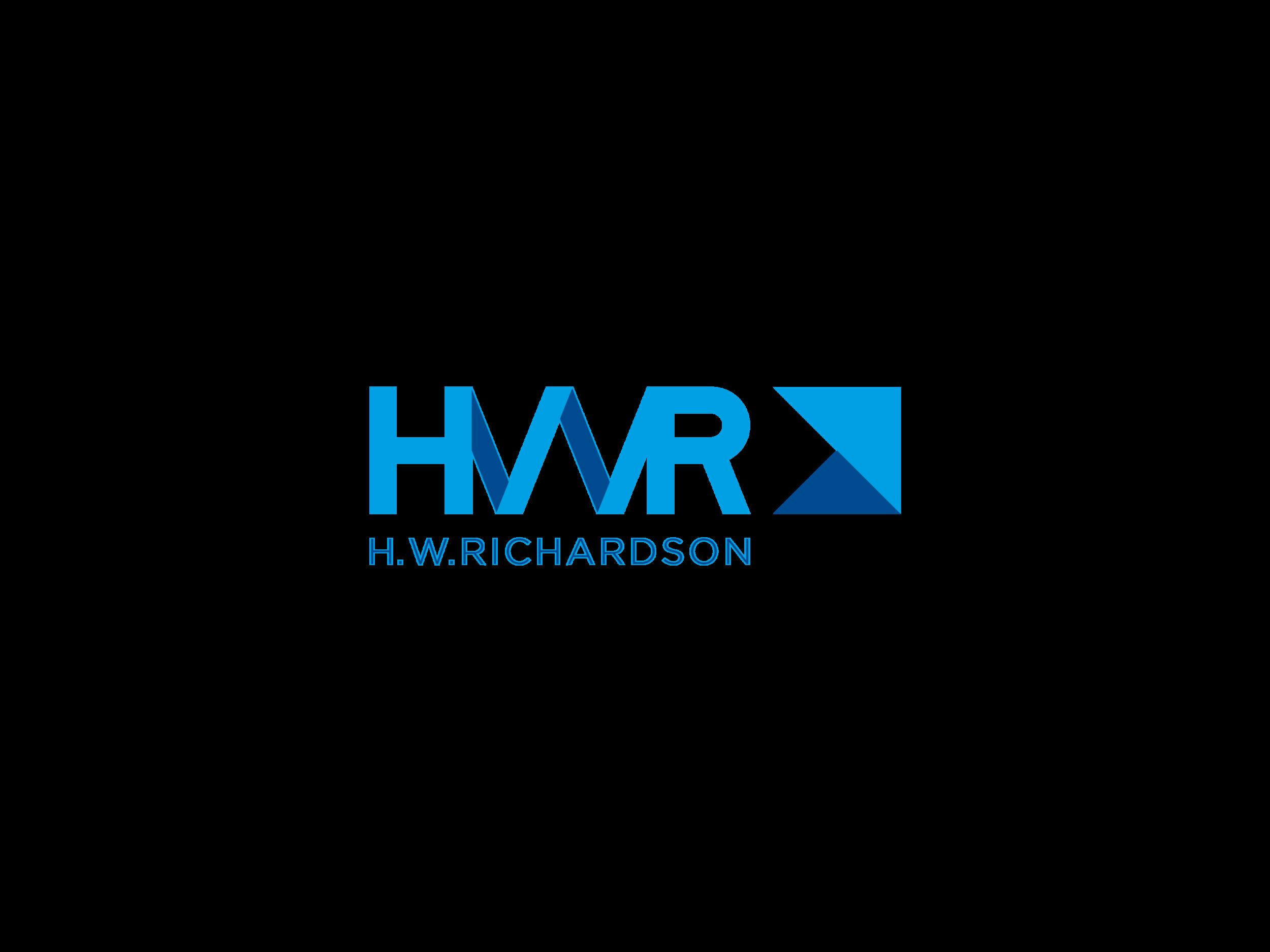 hwr logo.png