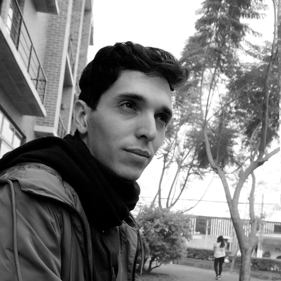 Eduardo_portrait.jpg