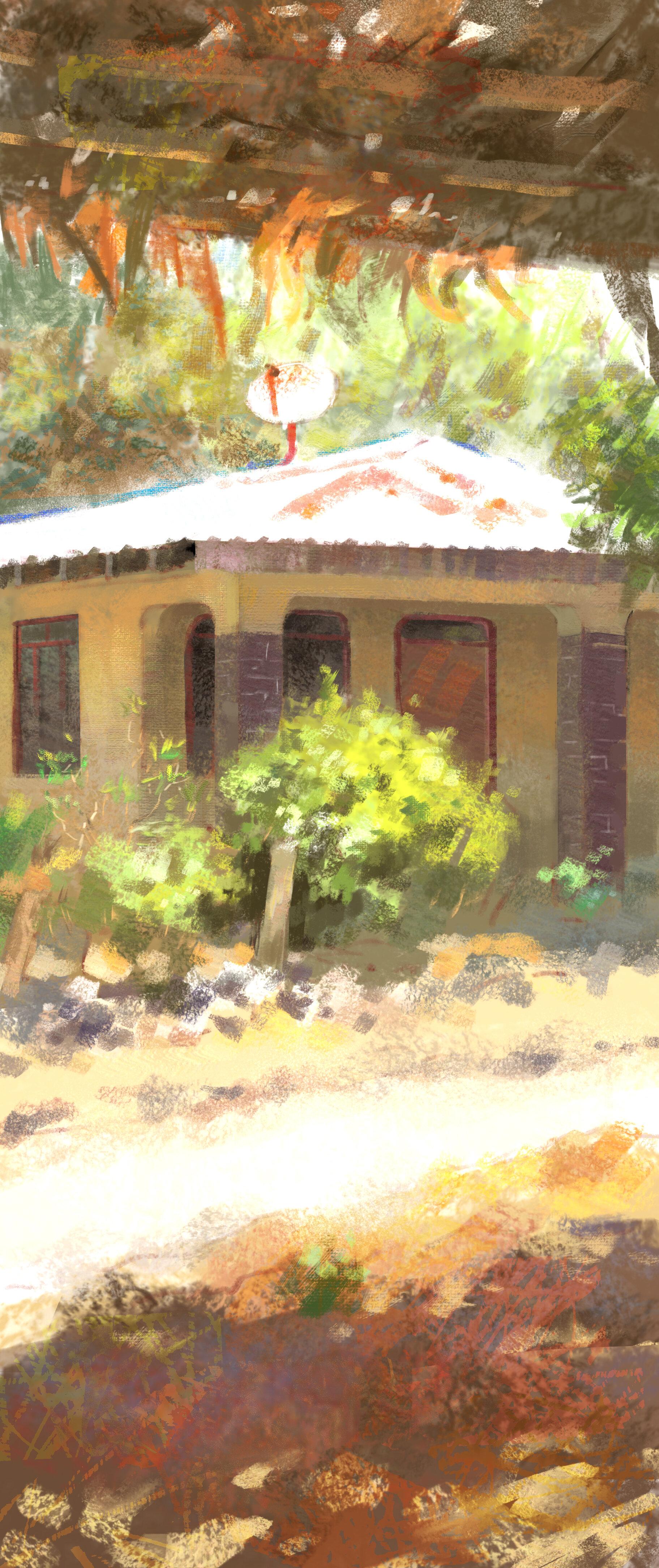 house plen air.jpg