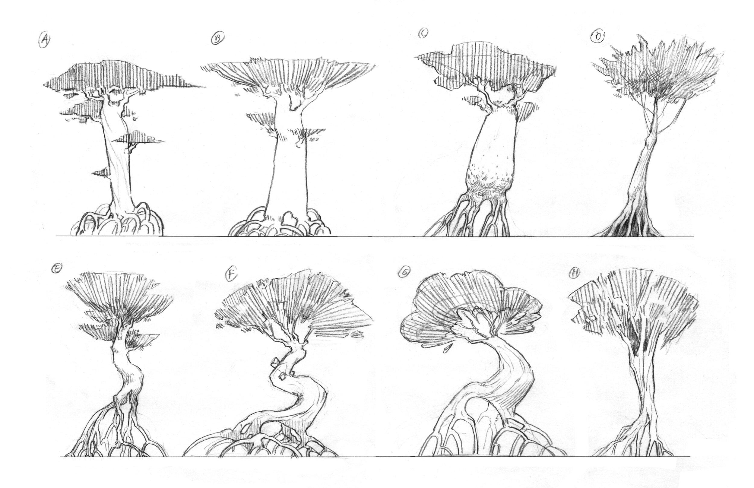 tree thumbnails.jpg