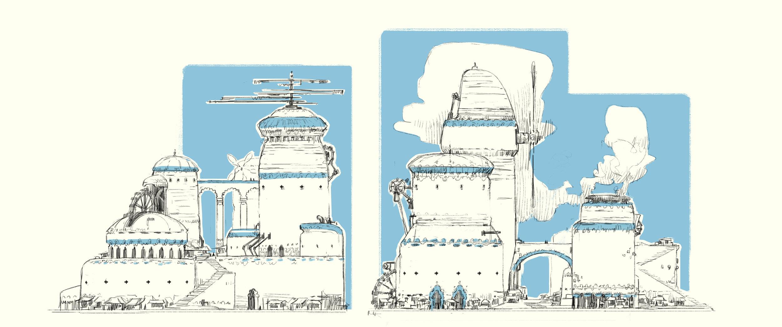 side design2.jpg