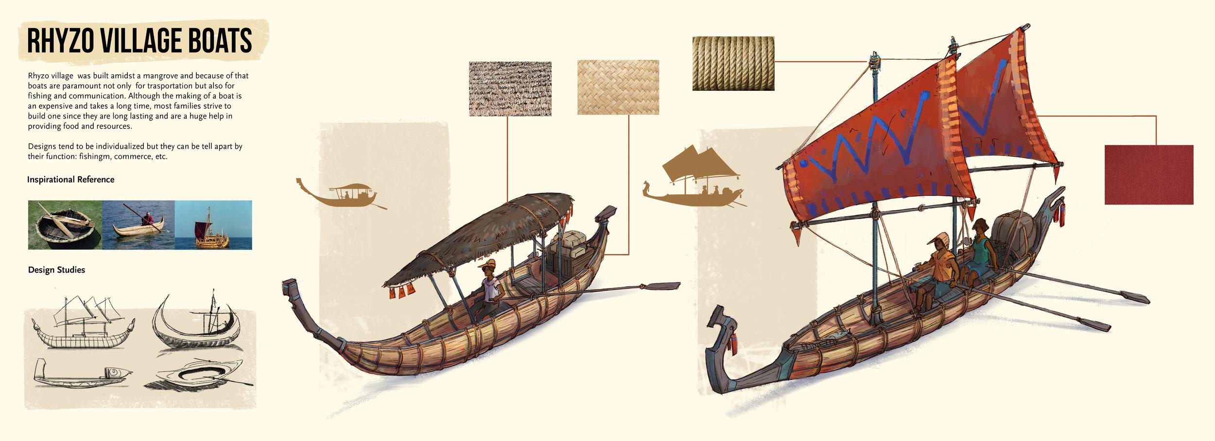 Rhyzo Village boats.jpg