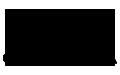 cosmiccobra.png