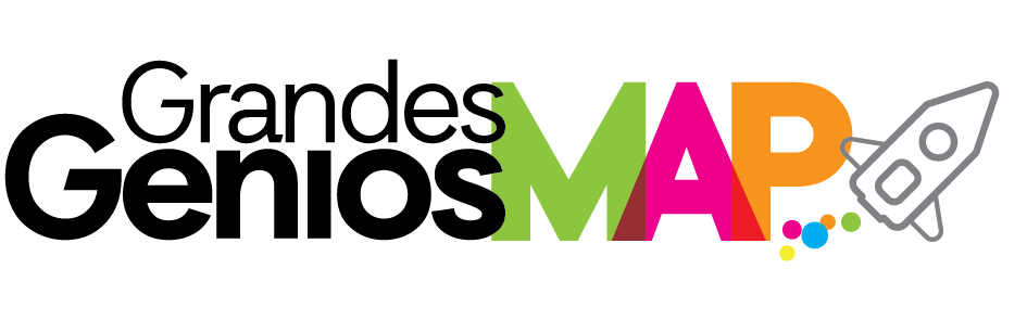 Logo mapa de los Sueños.png