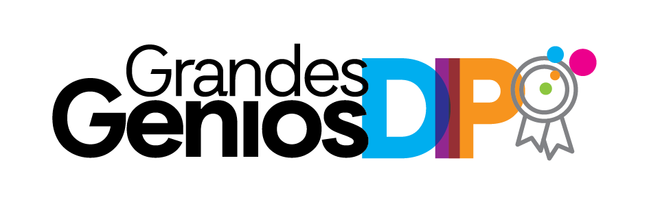 Logo Diplomados Grandes Genios.png
