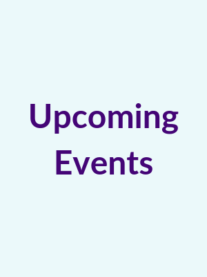 Upcoming Events-2.png