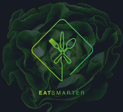 EAT VERTICAL ICON.png