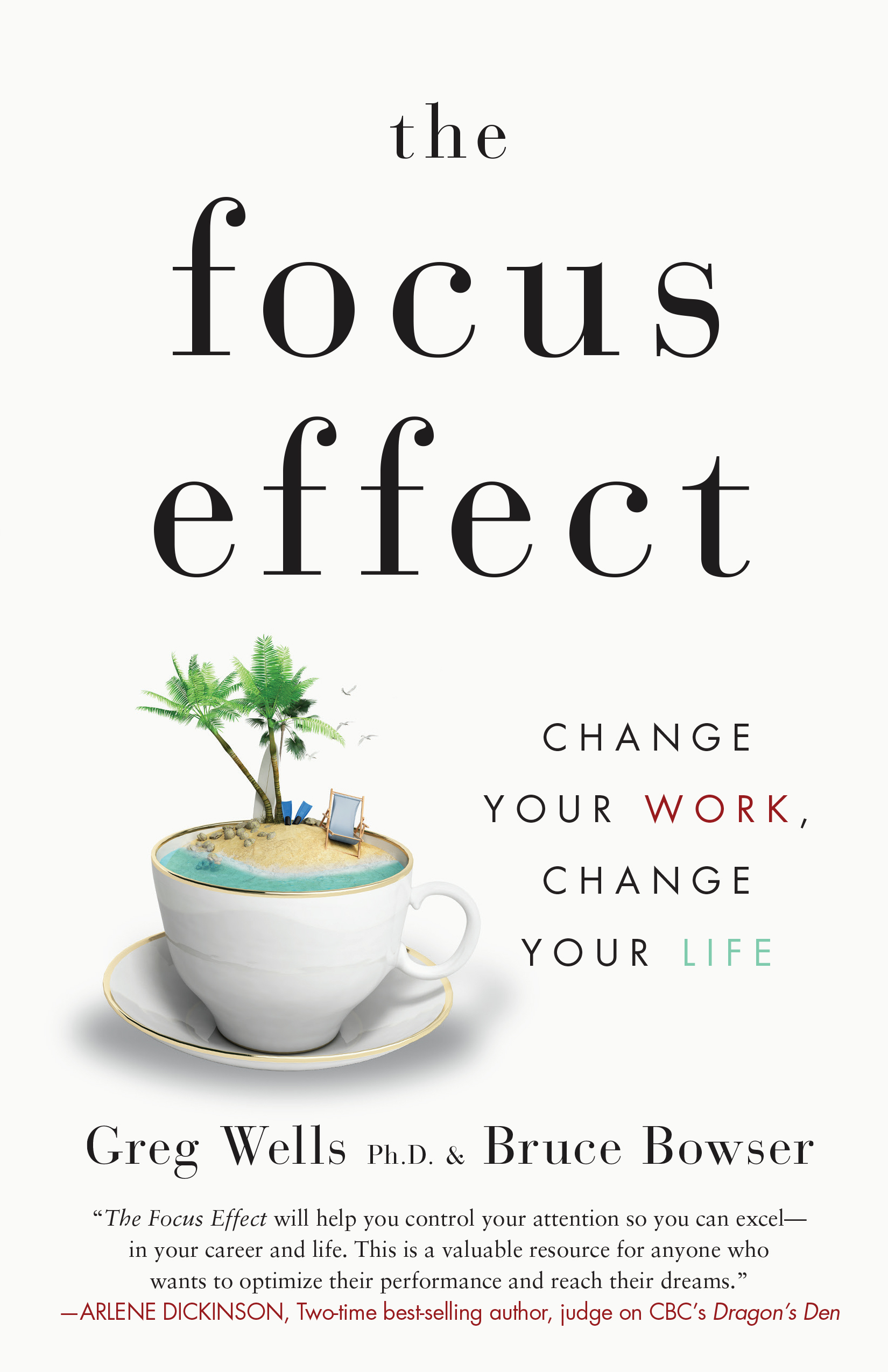 The-Focus-Effect-Cover.jpg