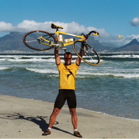 Greg bike overhead.png