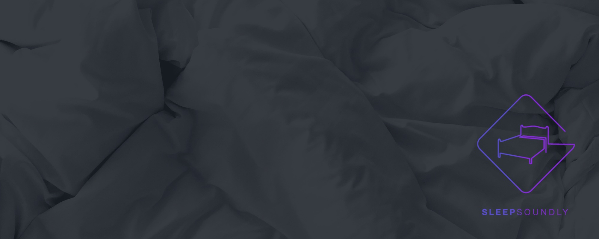 SLEEP VERTICAL ICON HEADER_ NO TEXT.png