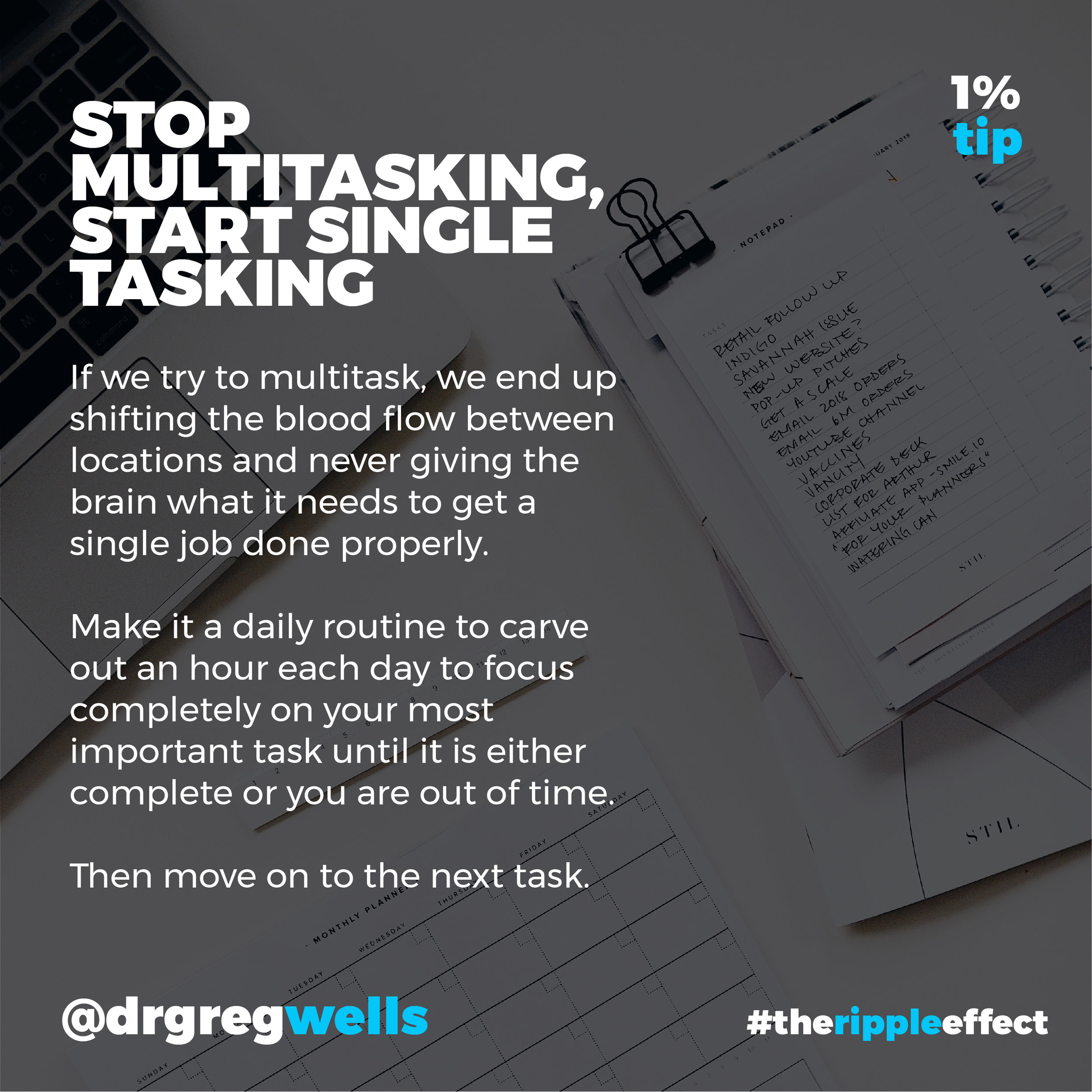1% Tips multitasking-01.jpg
