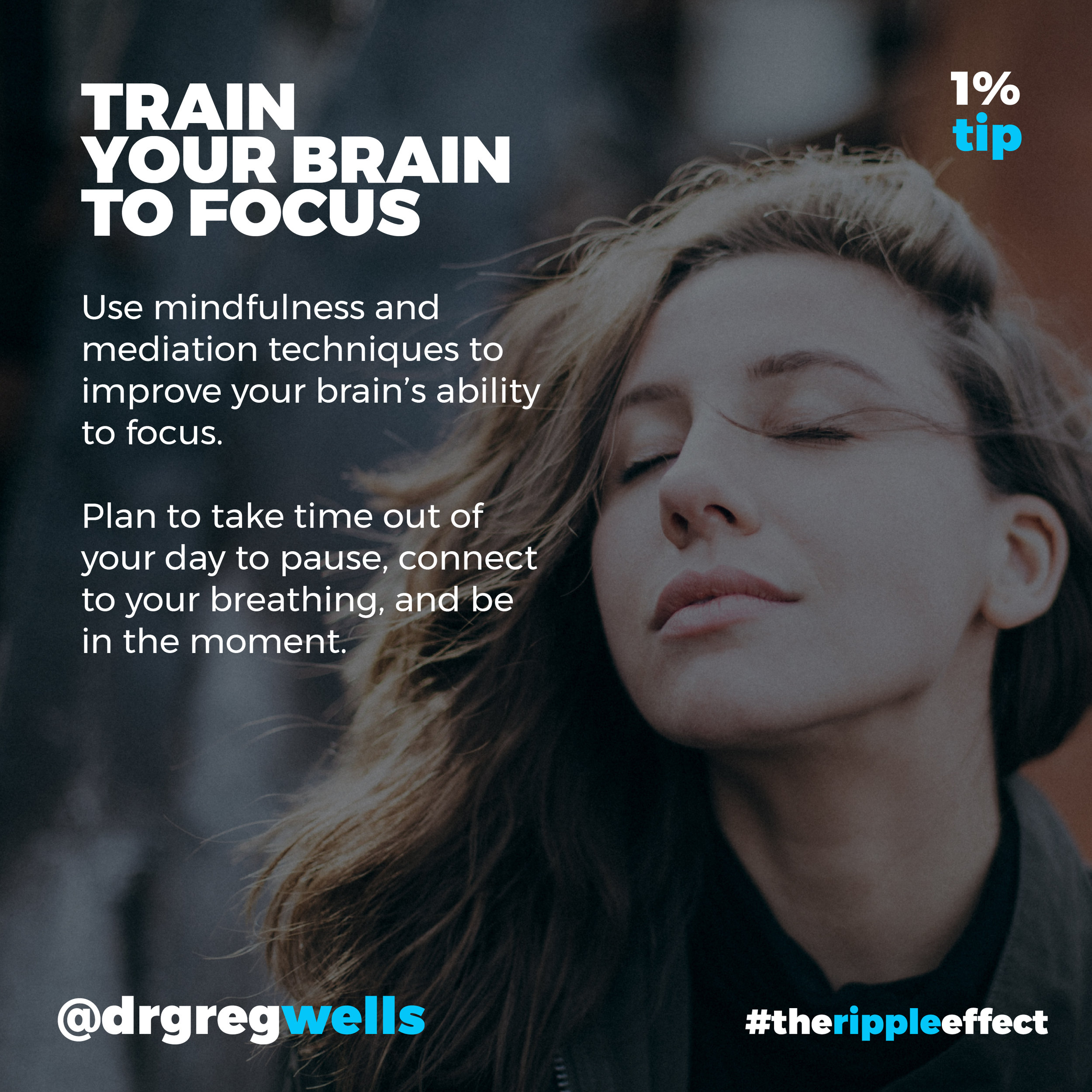 1% Tips train your brain 2019-01.jpg