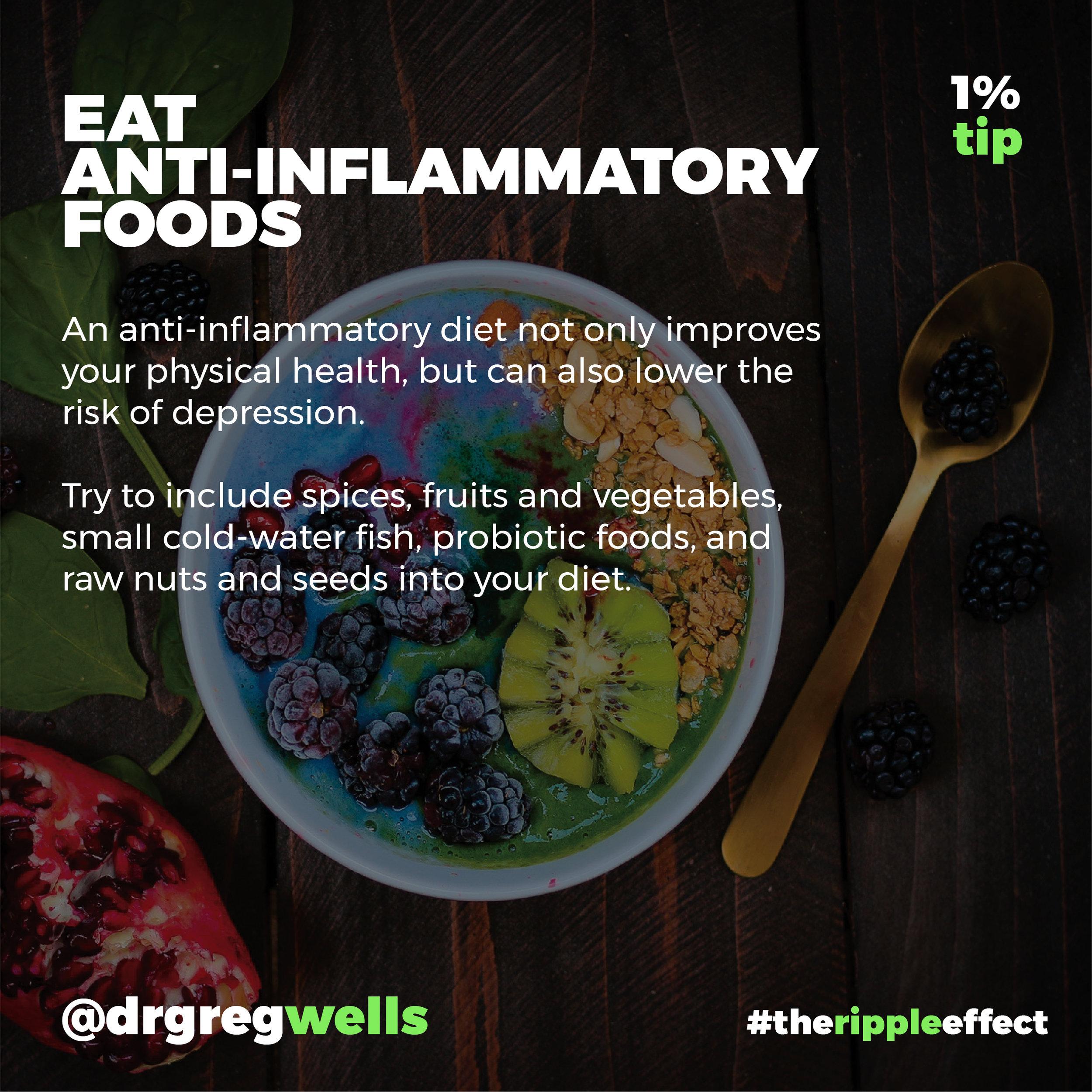 1% Tips Website eat tips 2019-01.jpg
