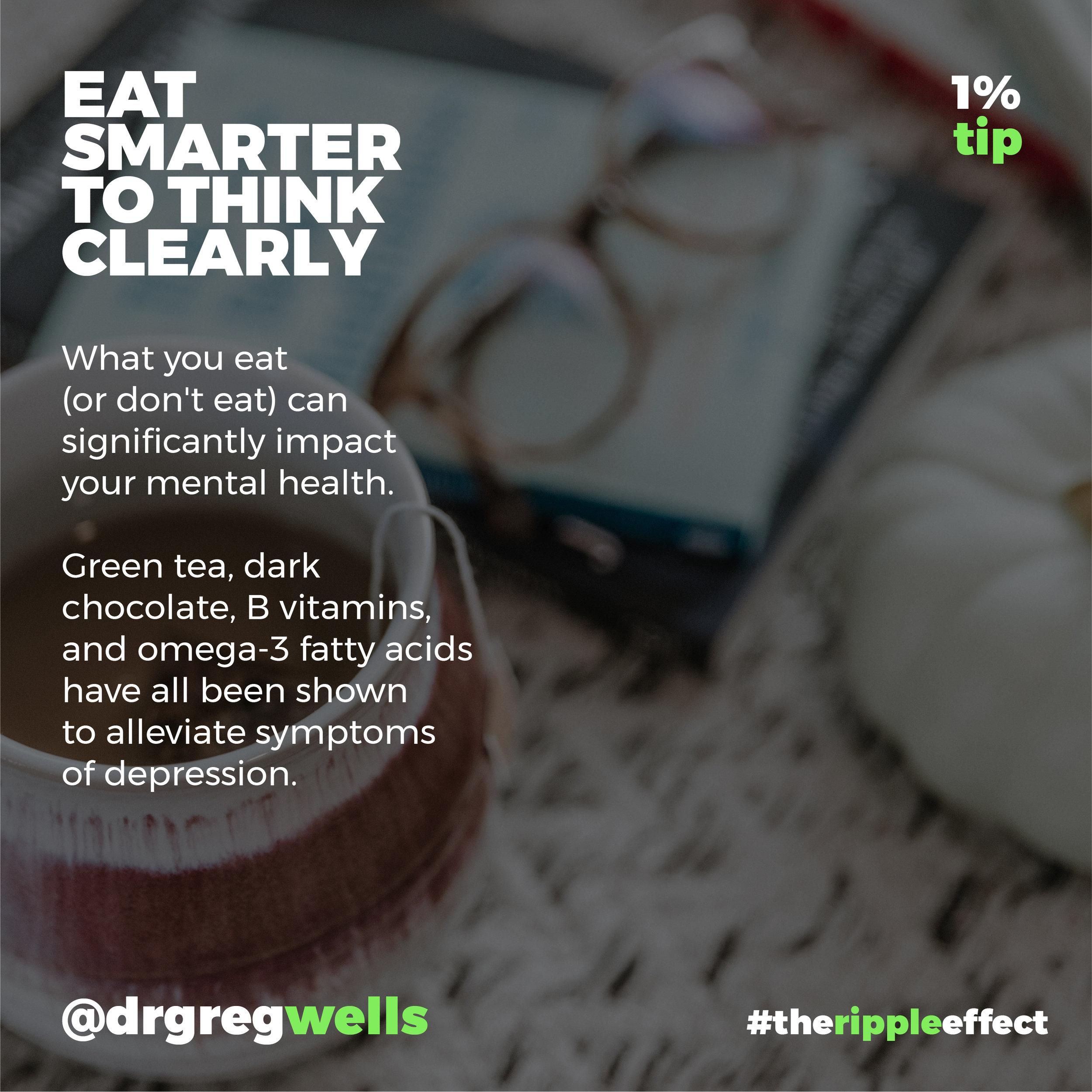 1% Tips Website eat tips 2019-02.jpg