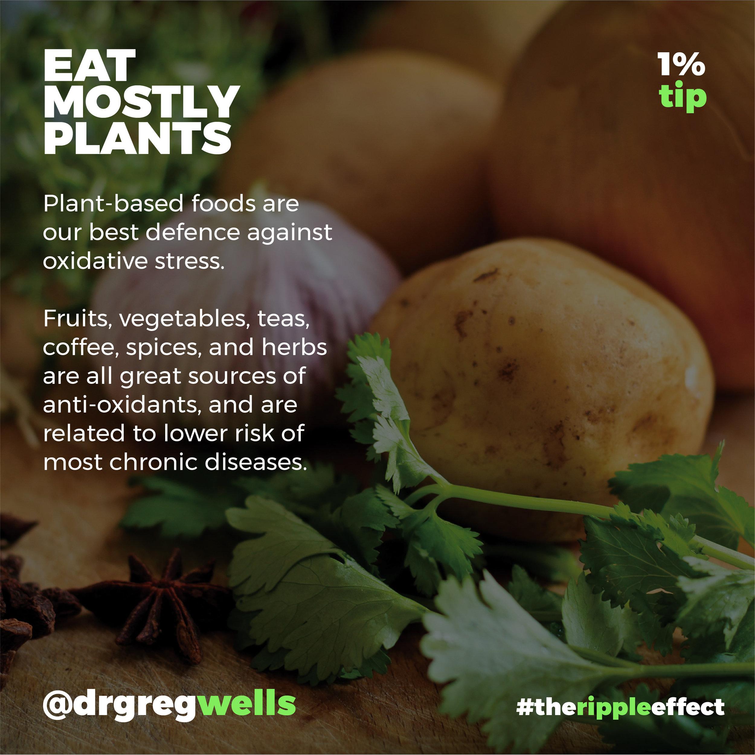1% Tips Website eat tips 2019-05.jpg
