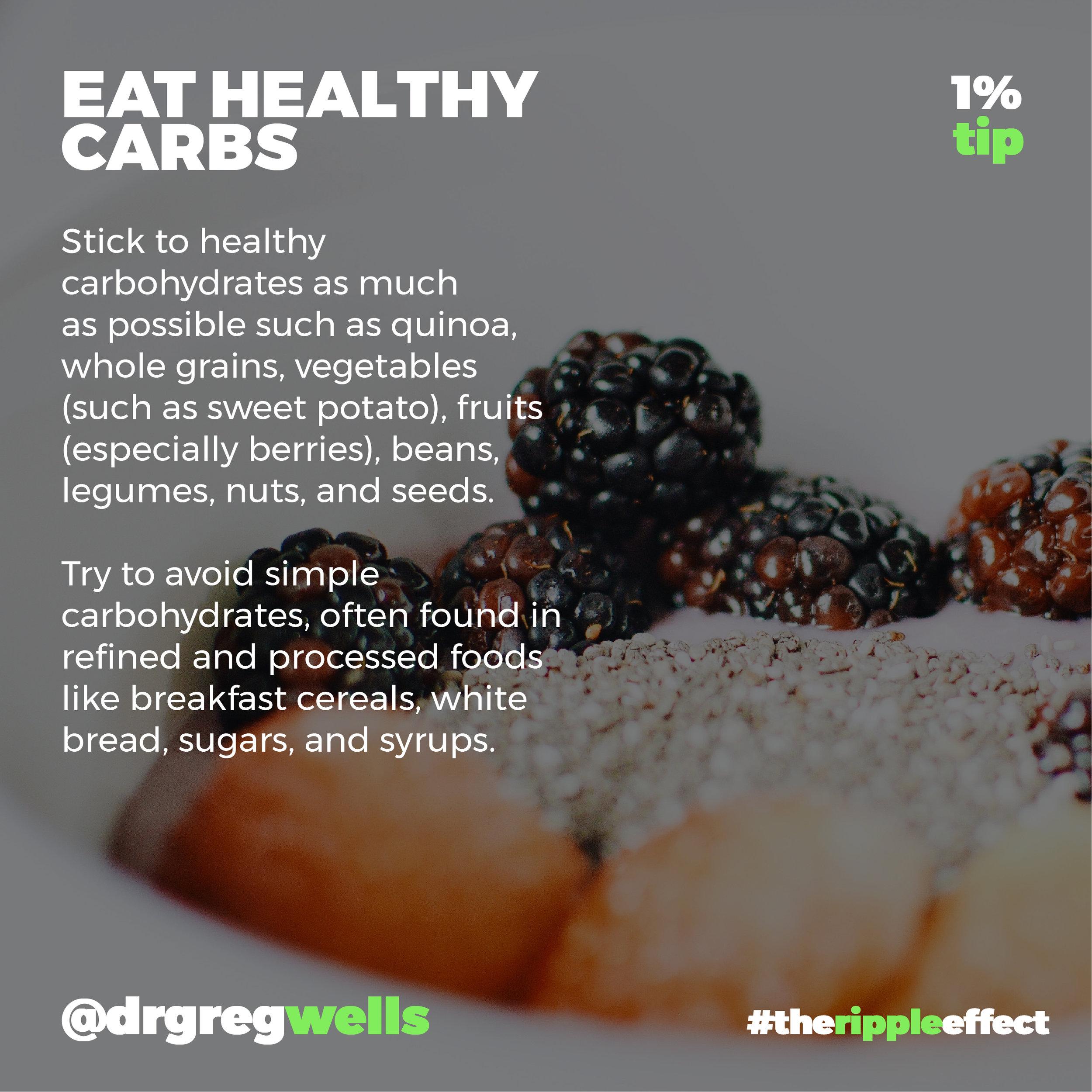 1% Tips Website eat tips 2019-08.jpg