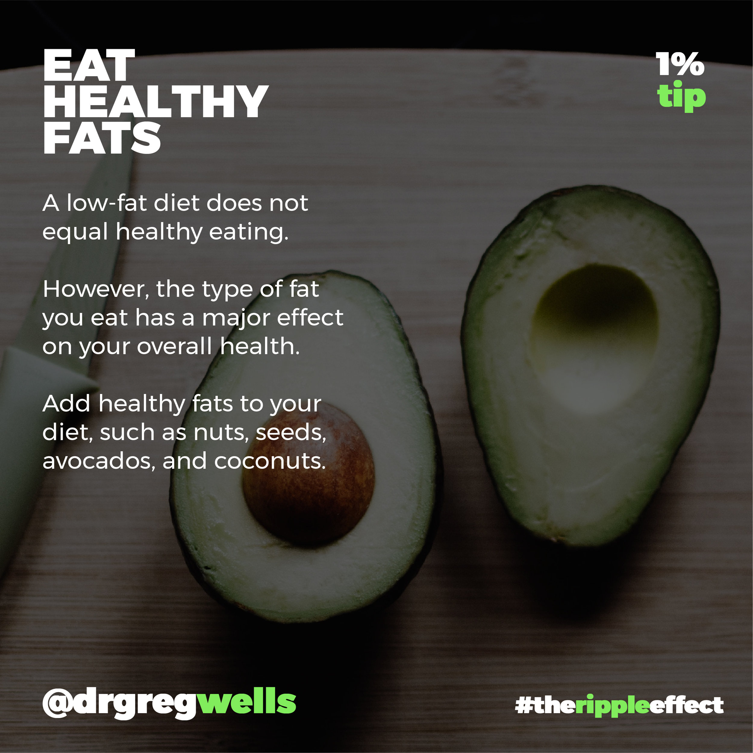 1% Tips Website eat tips 2019-09.jpg