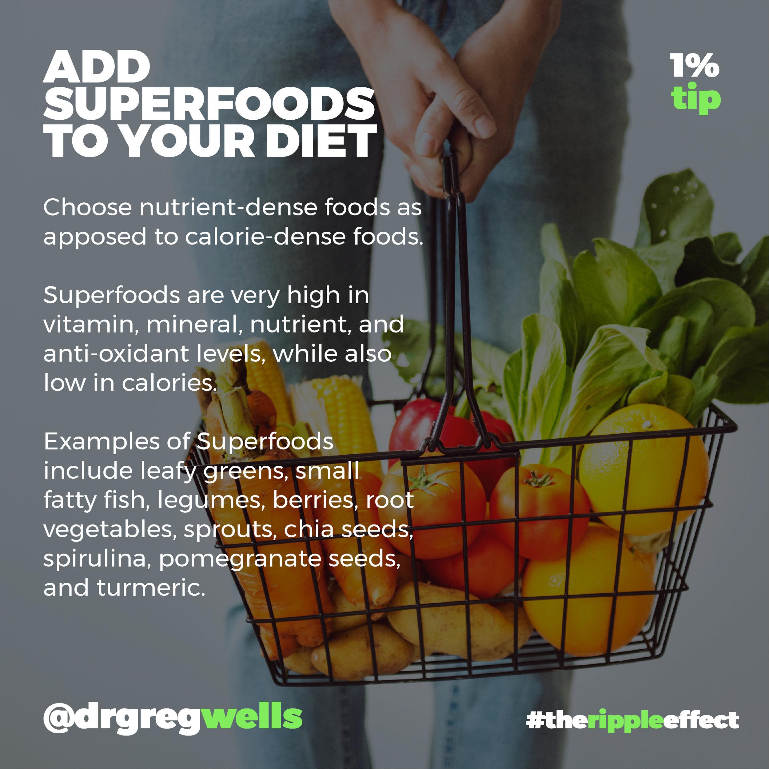 1% Tips Website eat tips 2019-11.jpg