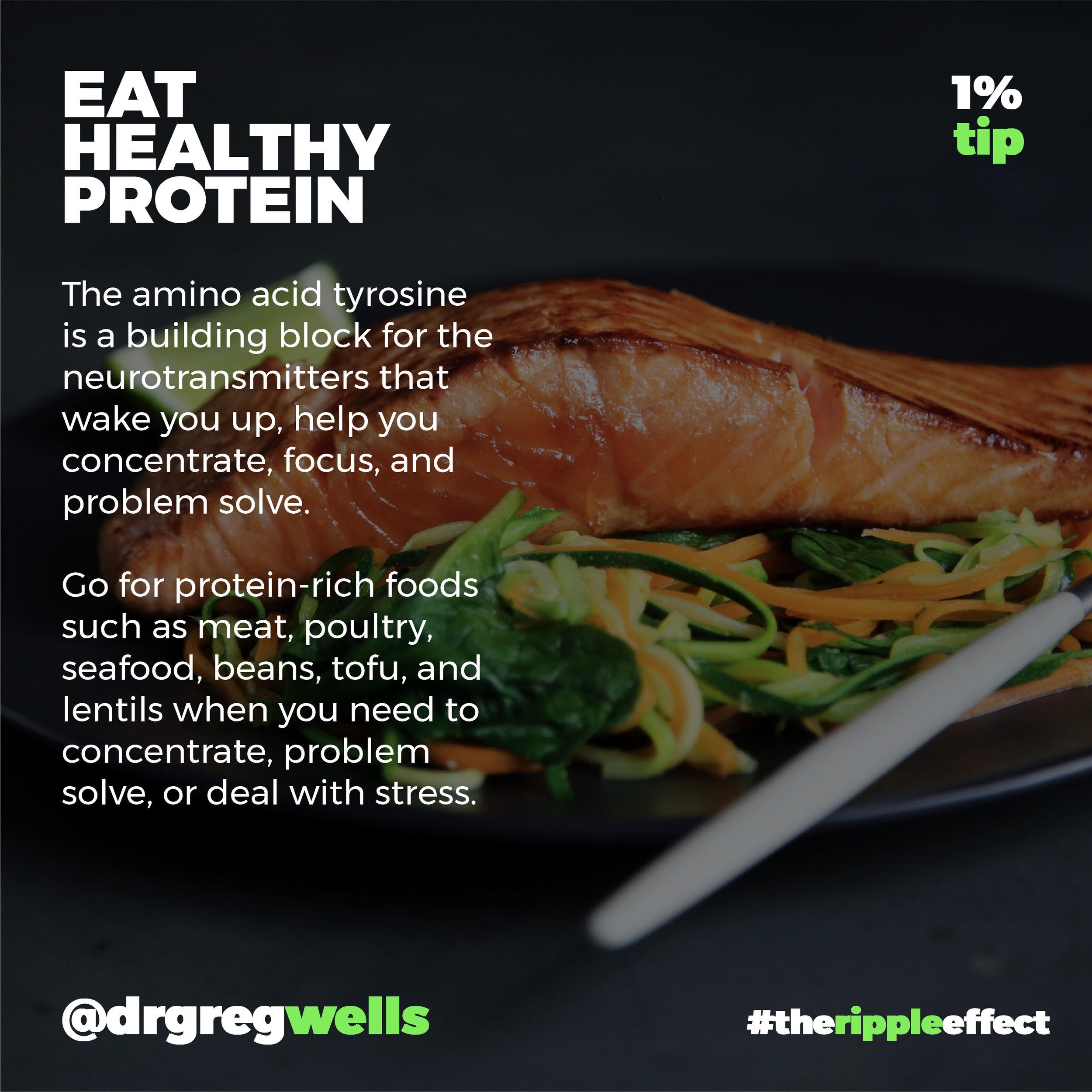 1% Tips Website eat tips 2019-10.jpg