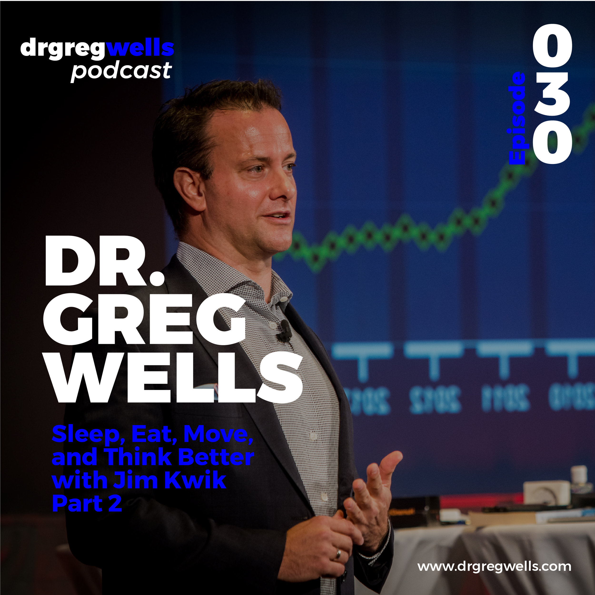 Dr Greg Wells Podcast Guest EP 1 - 32-30.jpg