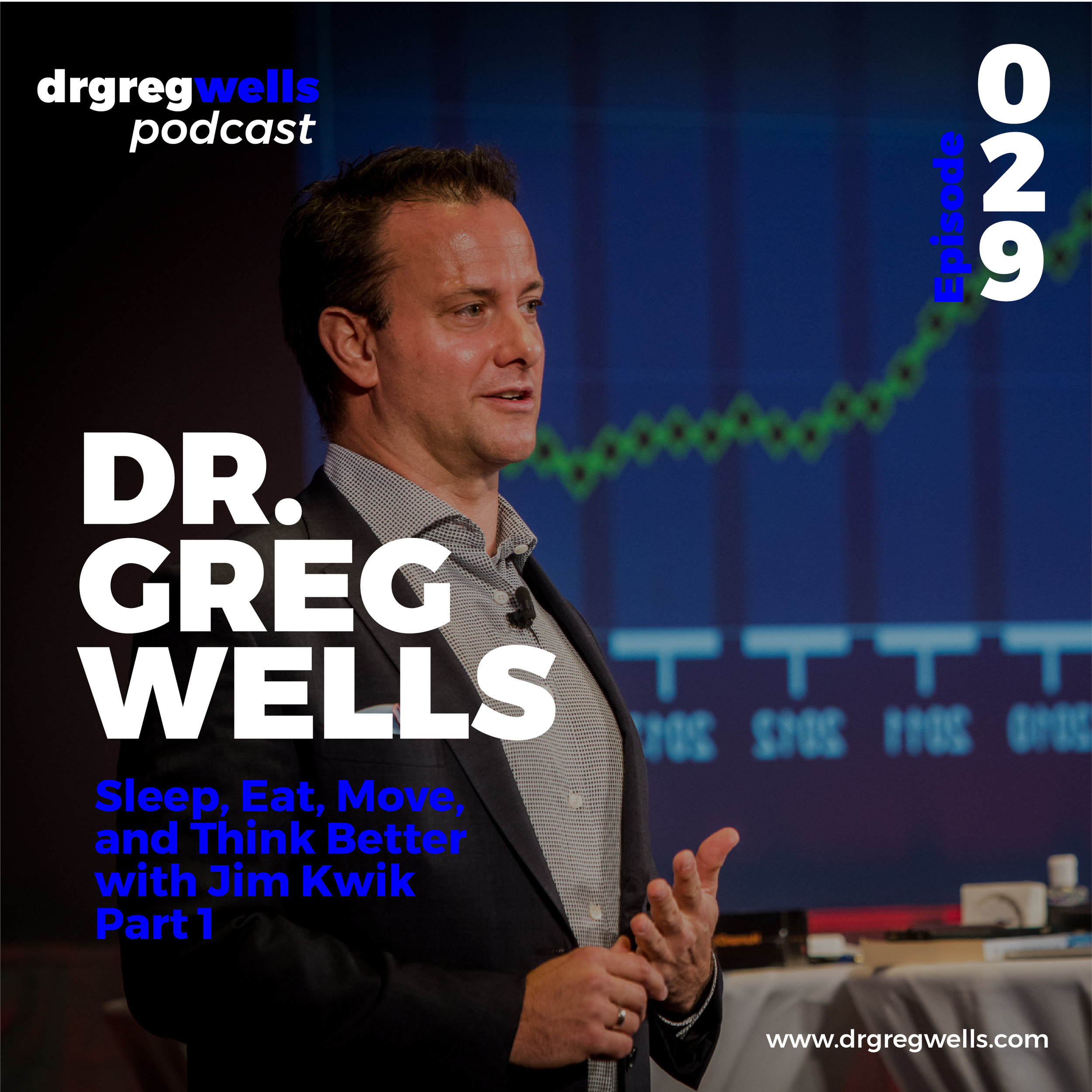 Dr Greg Wells Podcast Guest EP 1 - 32-29.jpg