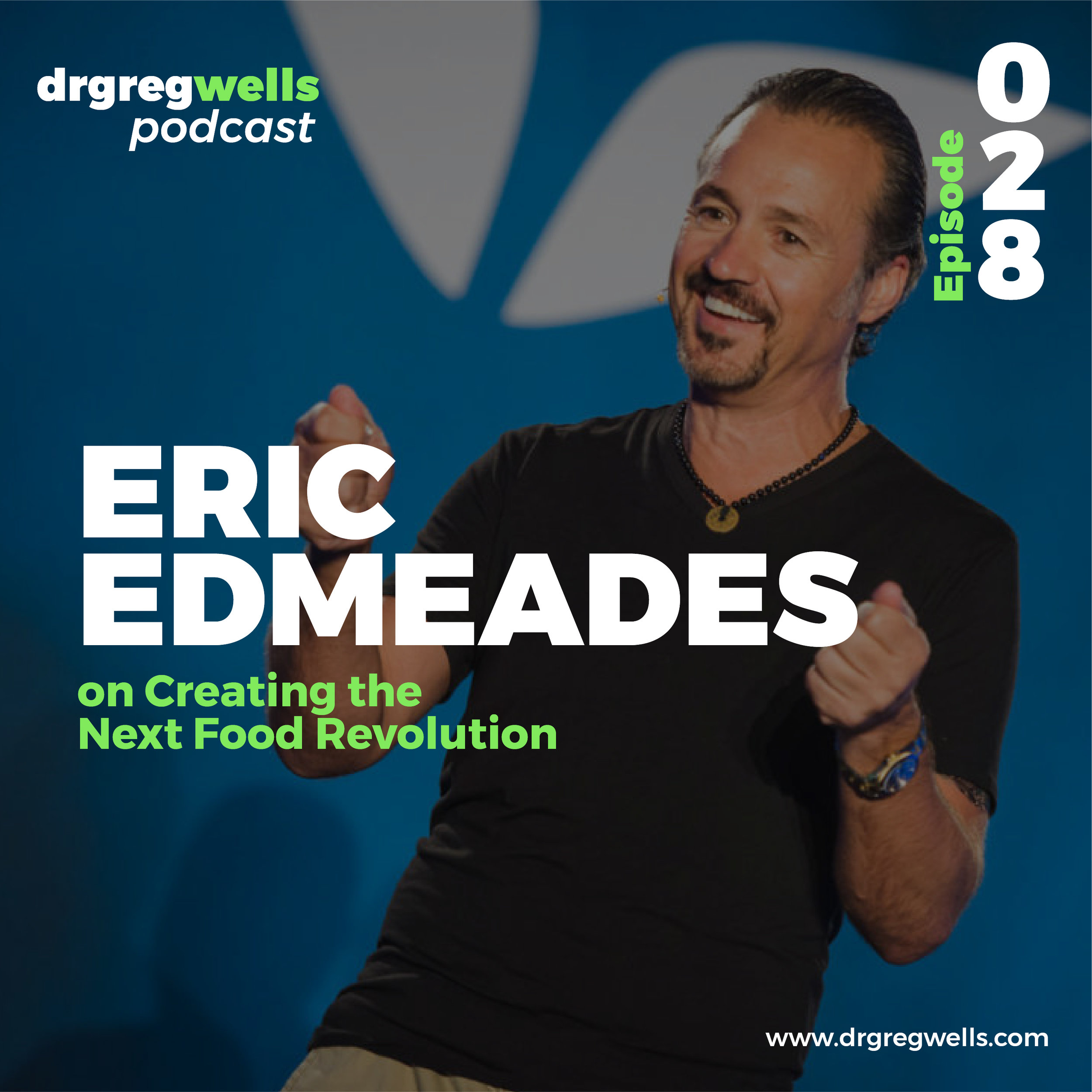 Dr Greg Wells Podcast Guest EP 1 - 32-28.jpg