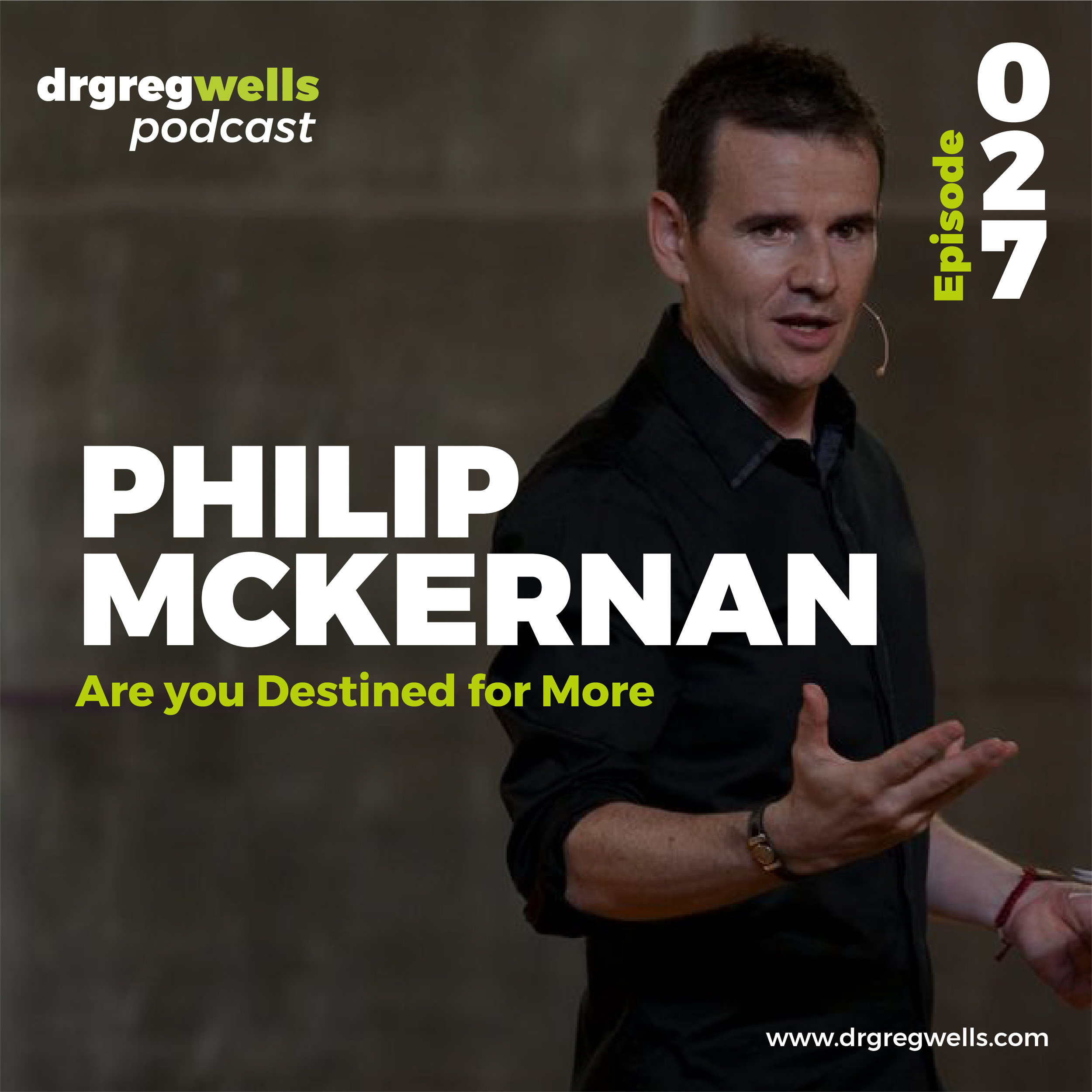 Dr Greg Wells Podcast Guest EP 1 - 32-27.jpg