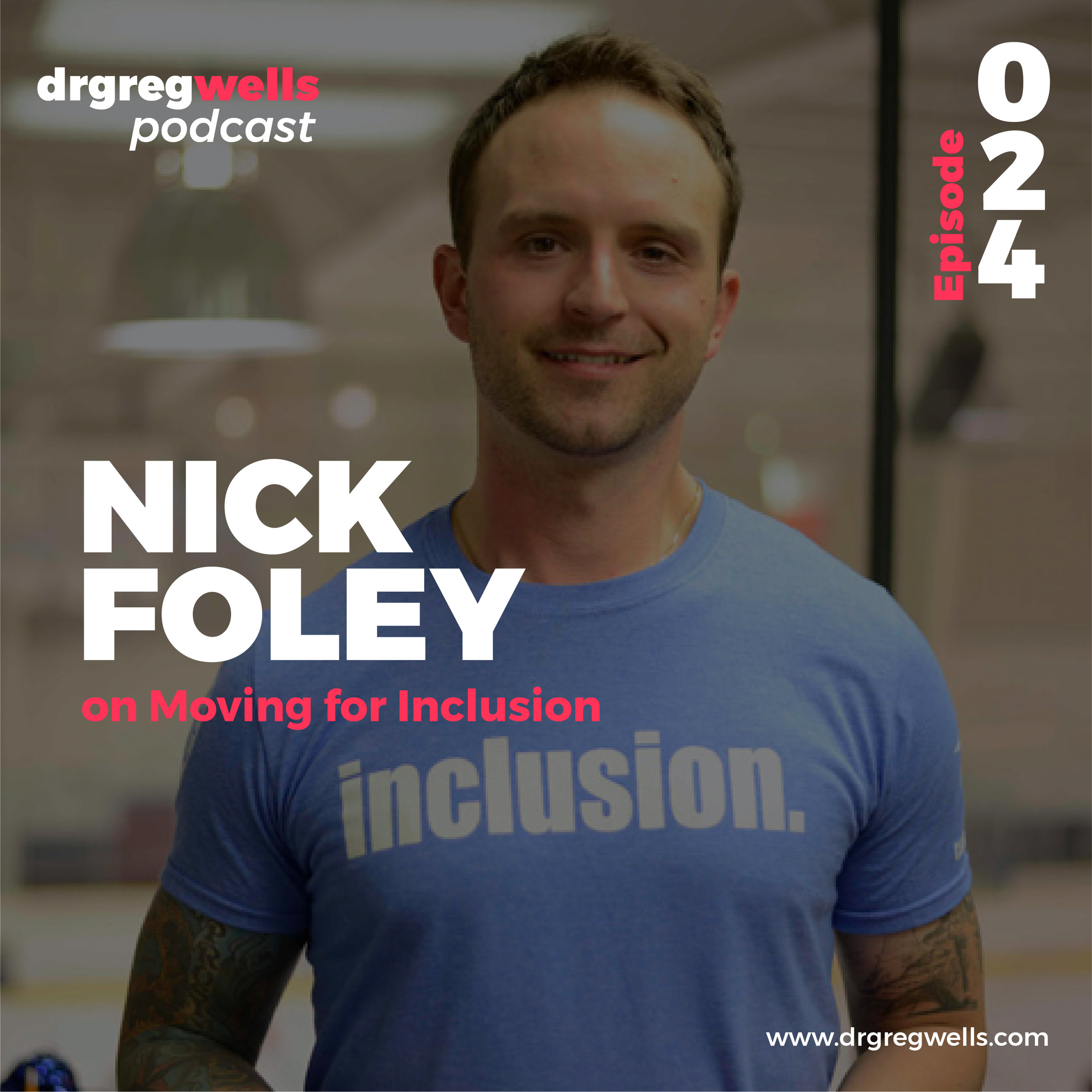 Dr Greg Wells Podcast Guest EP 1 - 32-24.jpg