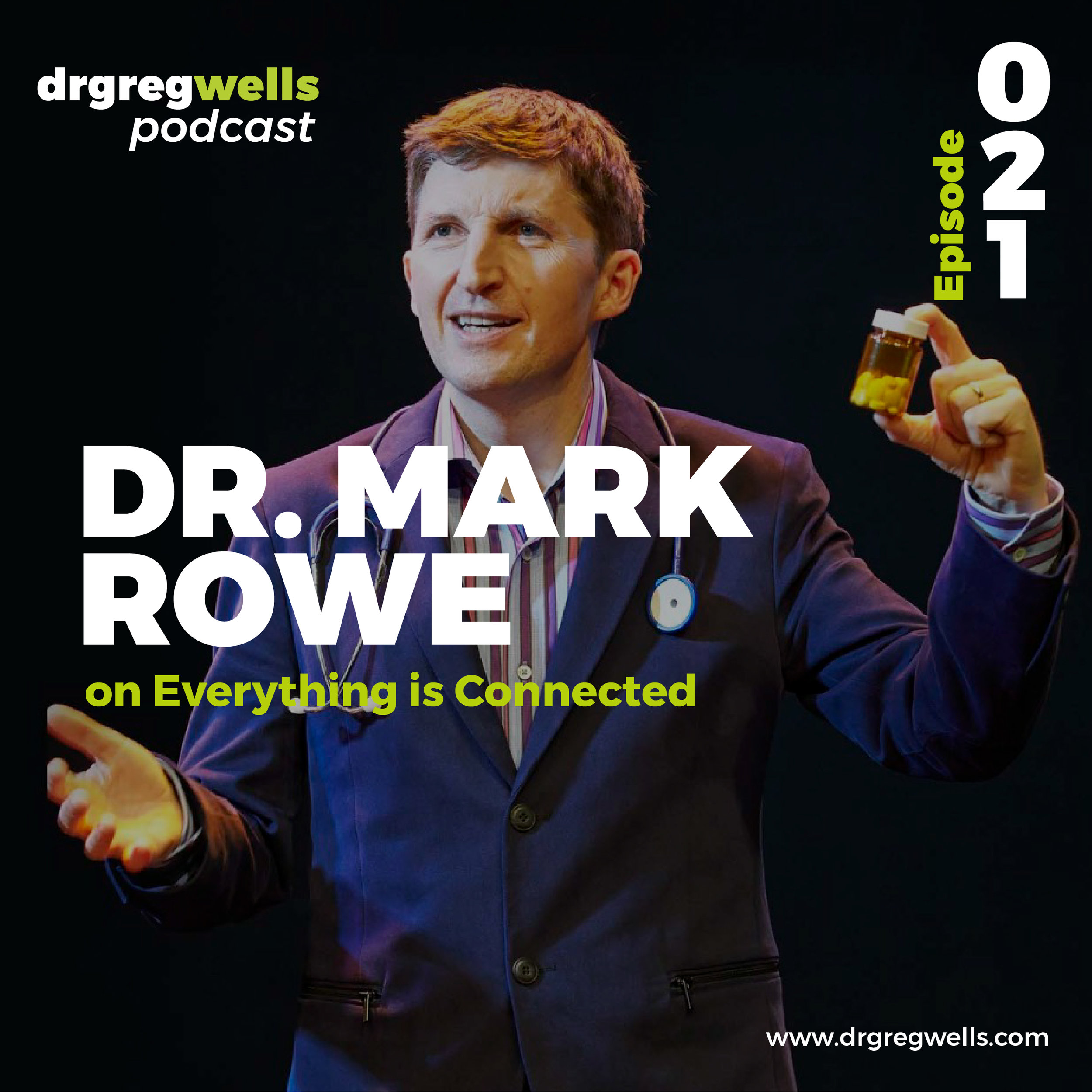 Dr Greg Wells Podcast Guest EP 1 - 32-21.jpg
