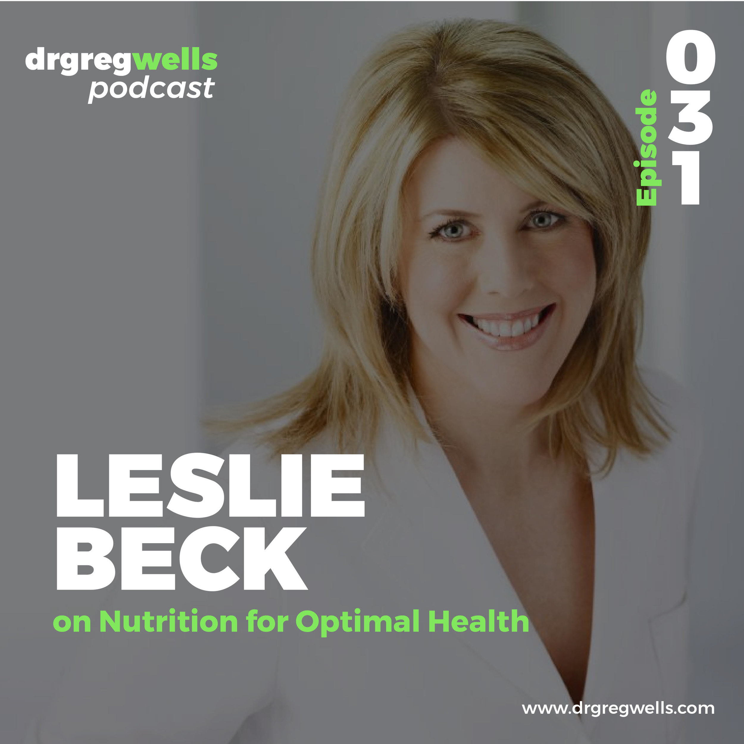 Dr Greg Wells Podcast Guest EP 1 - 32-32.jpg