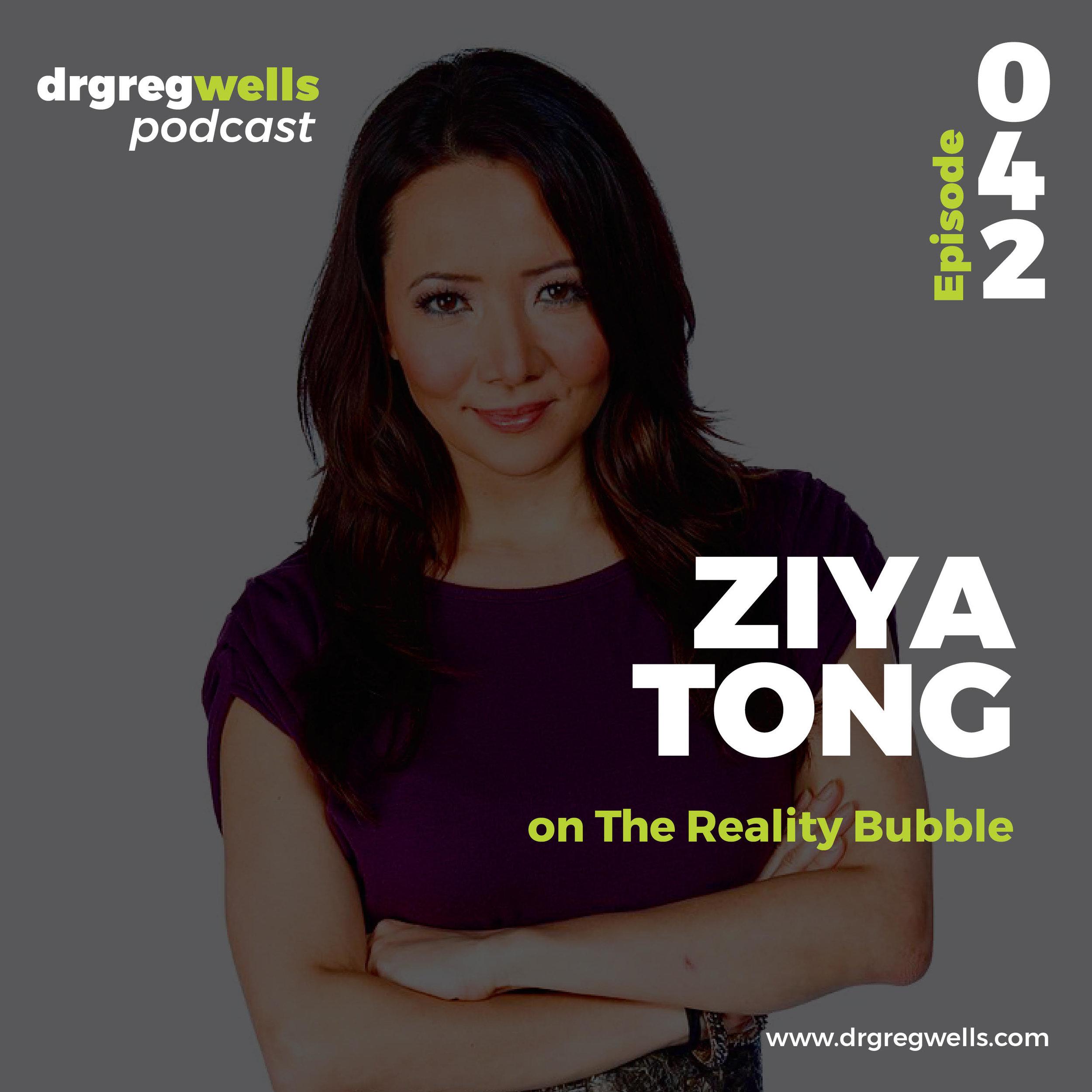Ziya Tong.jpg