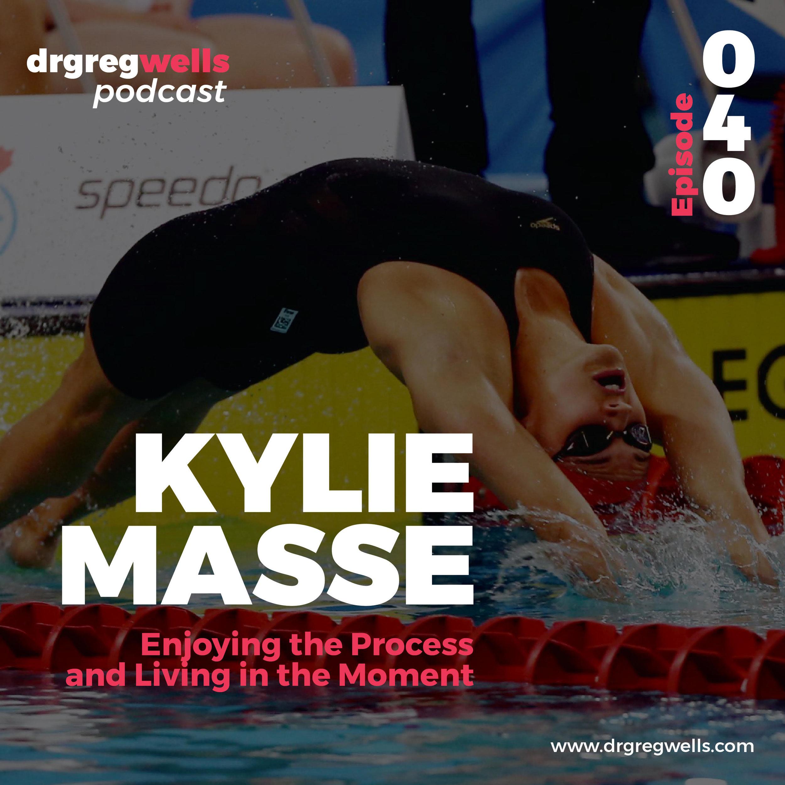 Kylie Masse.jpg
