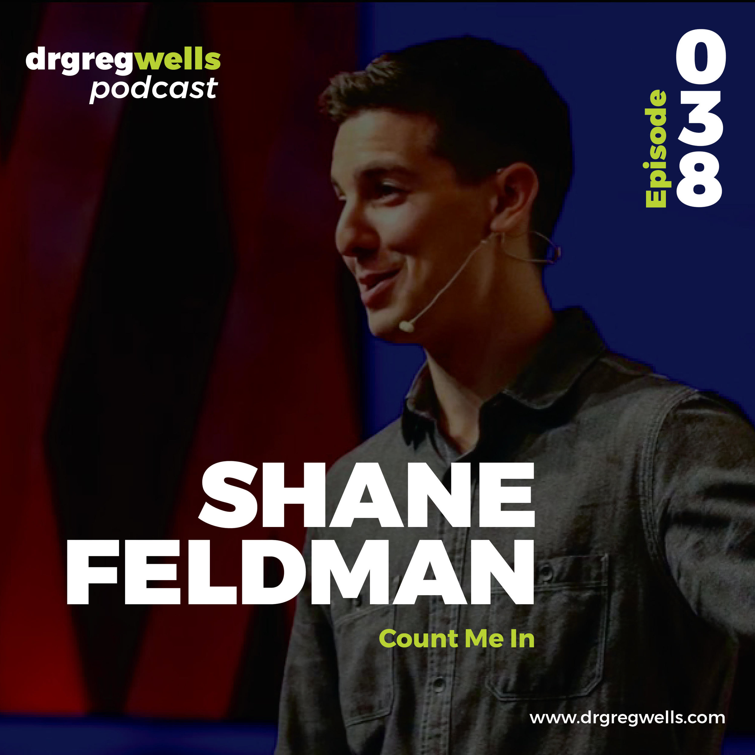 Shane Feldman.jpg