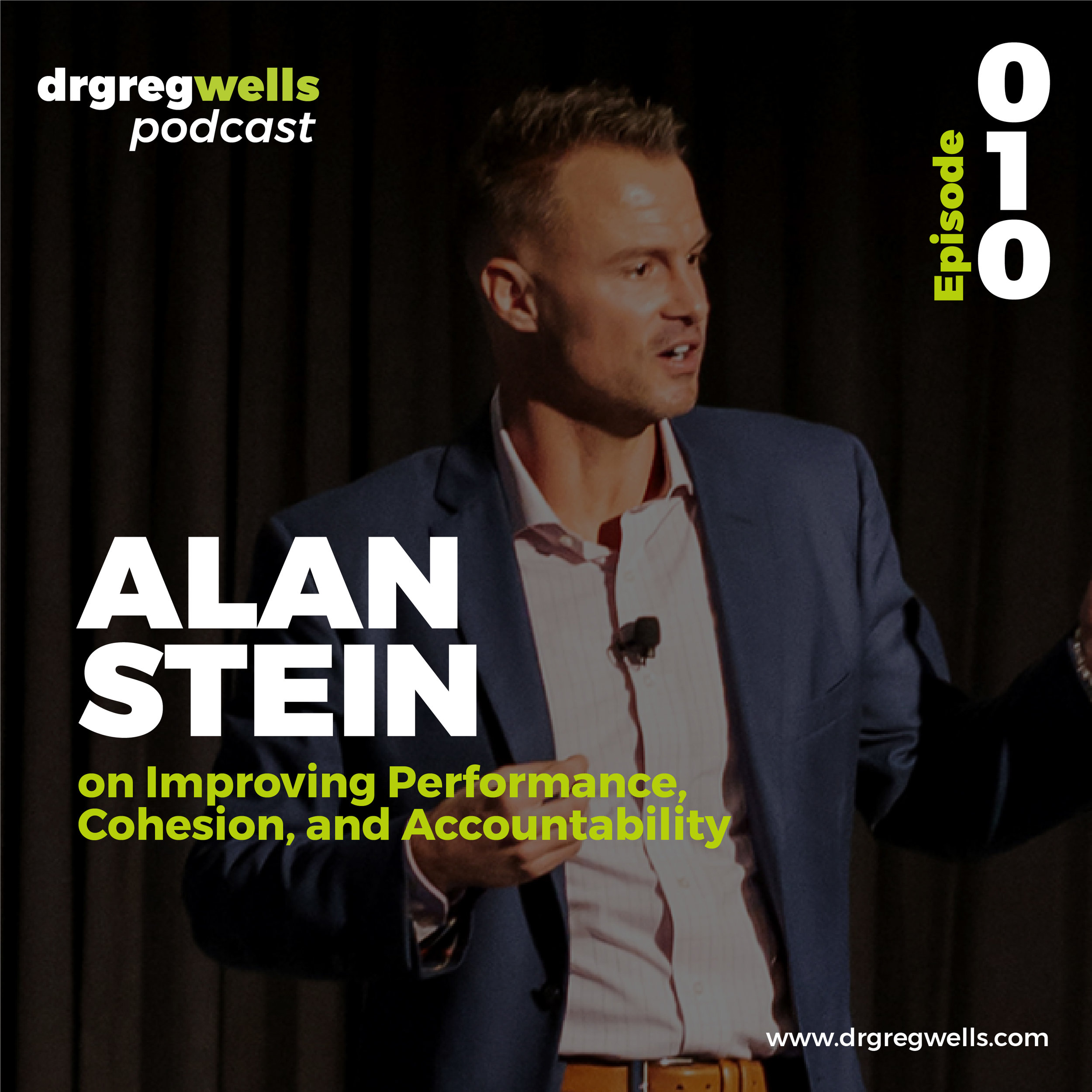 Dr Greg Wells Podcast Guest EP 1 - 32-10.jpg