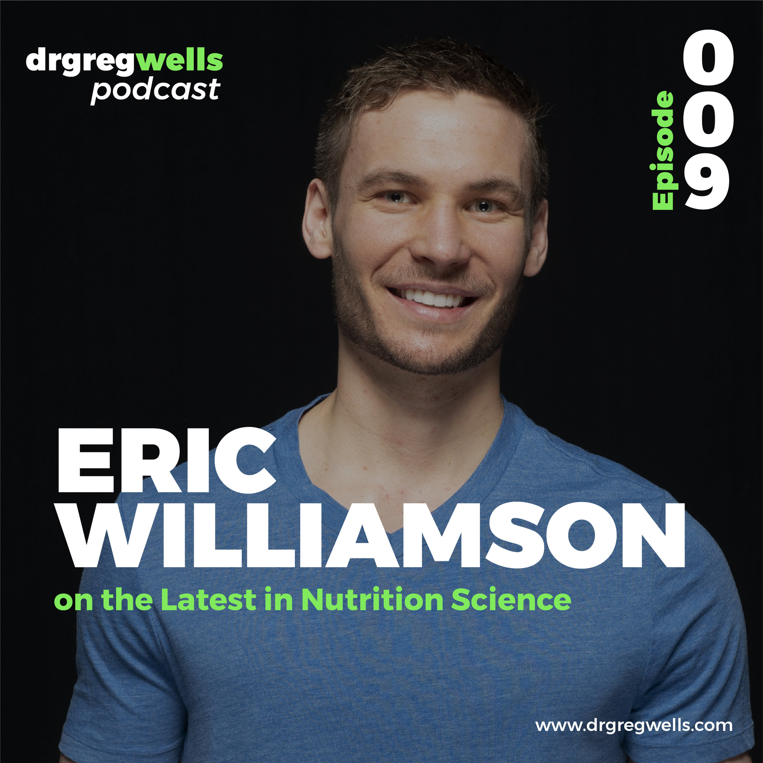 Dr Greg Wells Podcast Guest EP 1 - 32-09.jpg