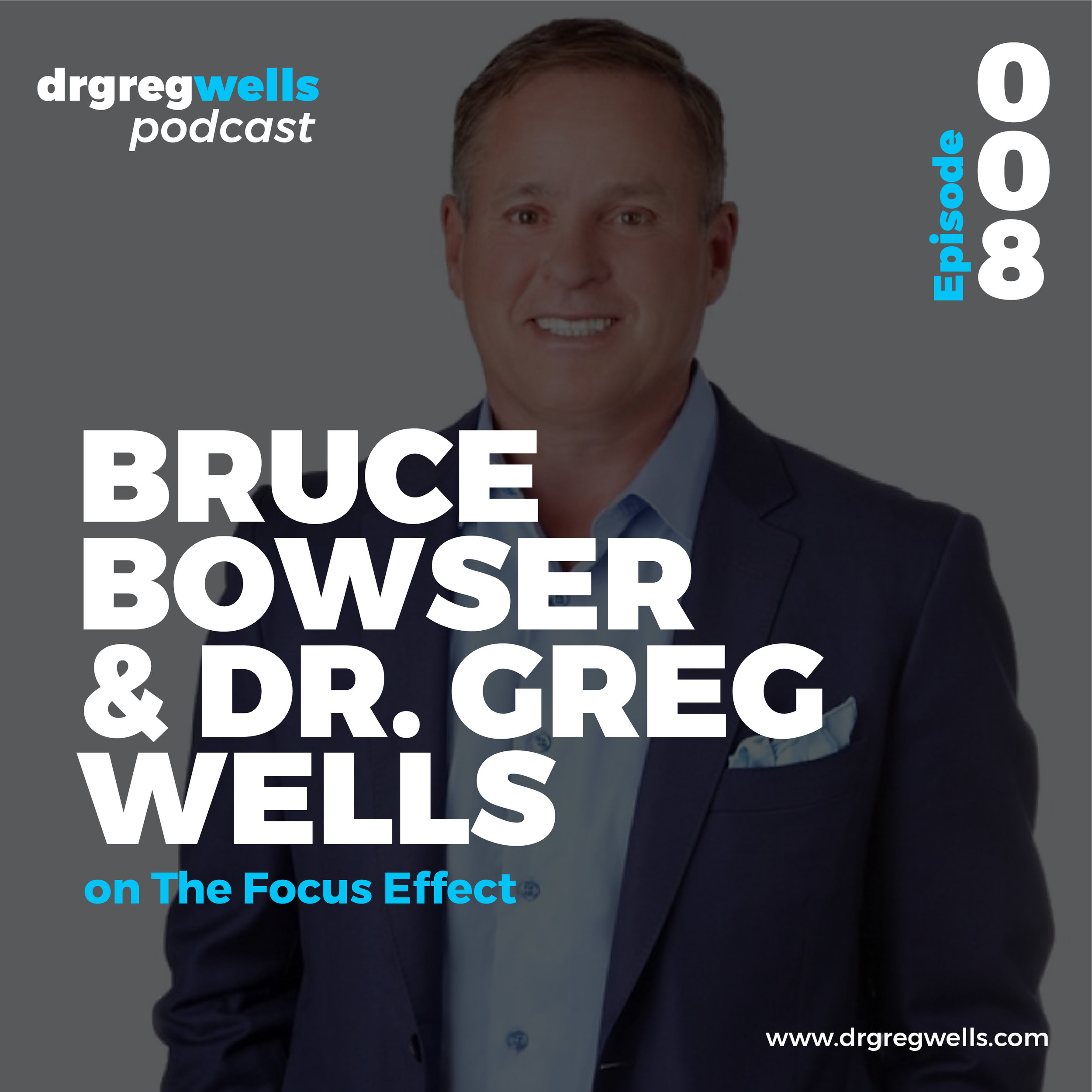 Dr Greg Wells Podcast Guest EP 1 - 32-08.jpg