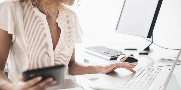 ENTREPRENEUR.COM - PEAK PERFORMANCE IN BUSINESS
