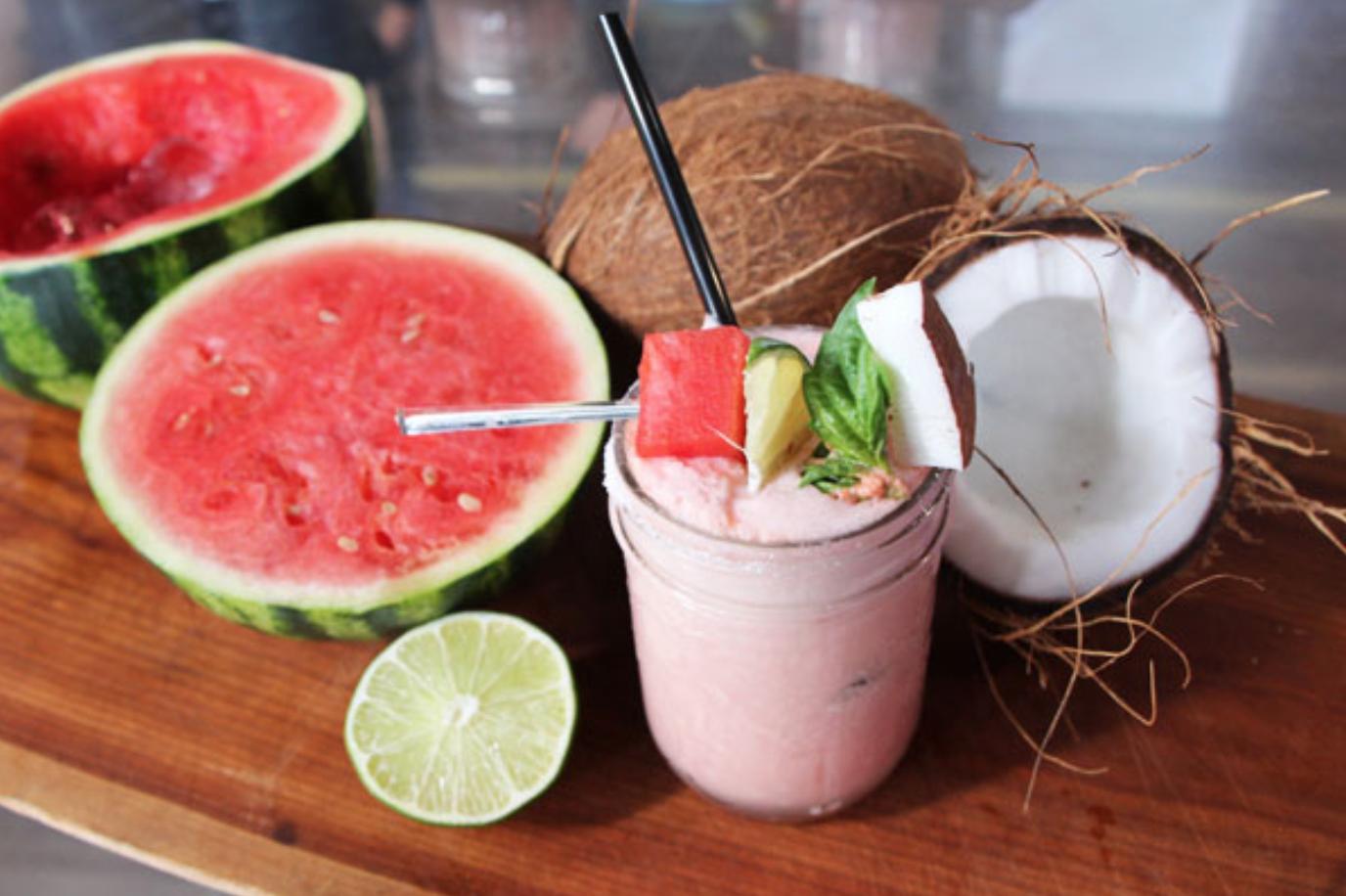 watermelon coconut.png