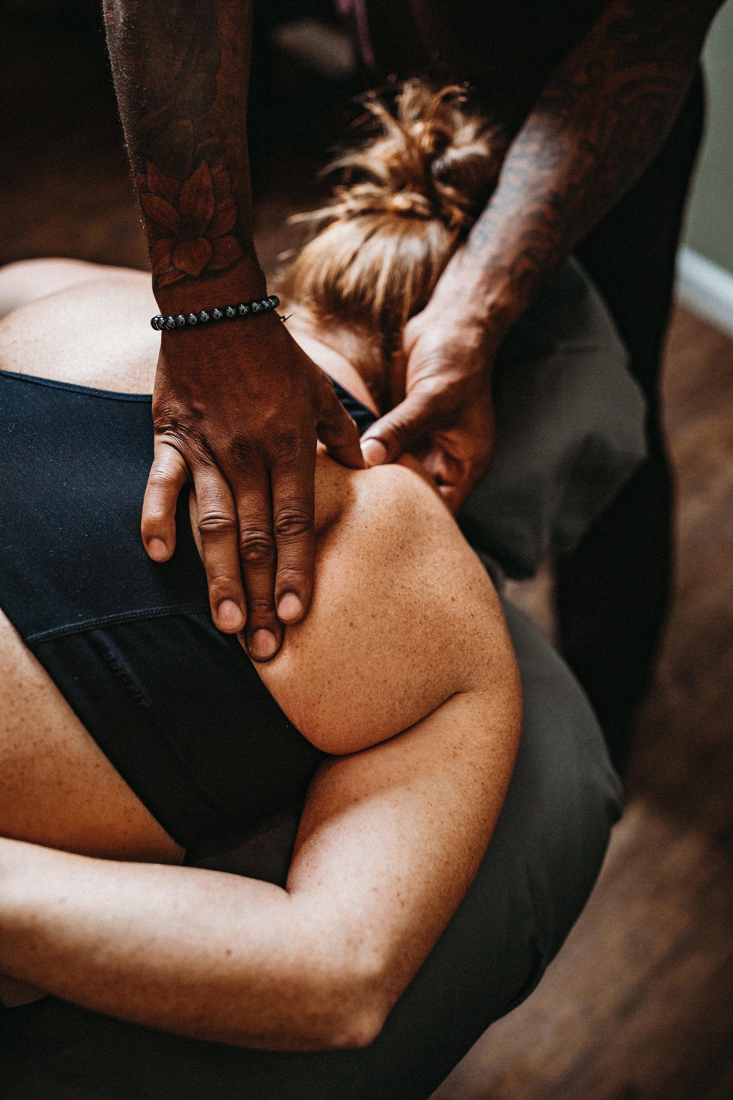 Massage -3.jpg
