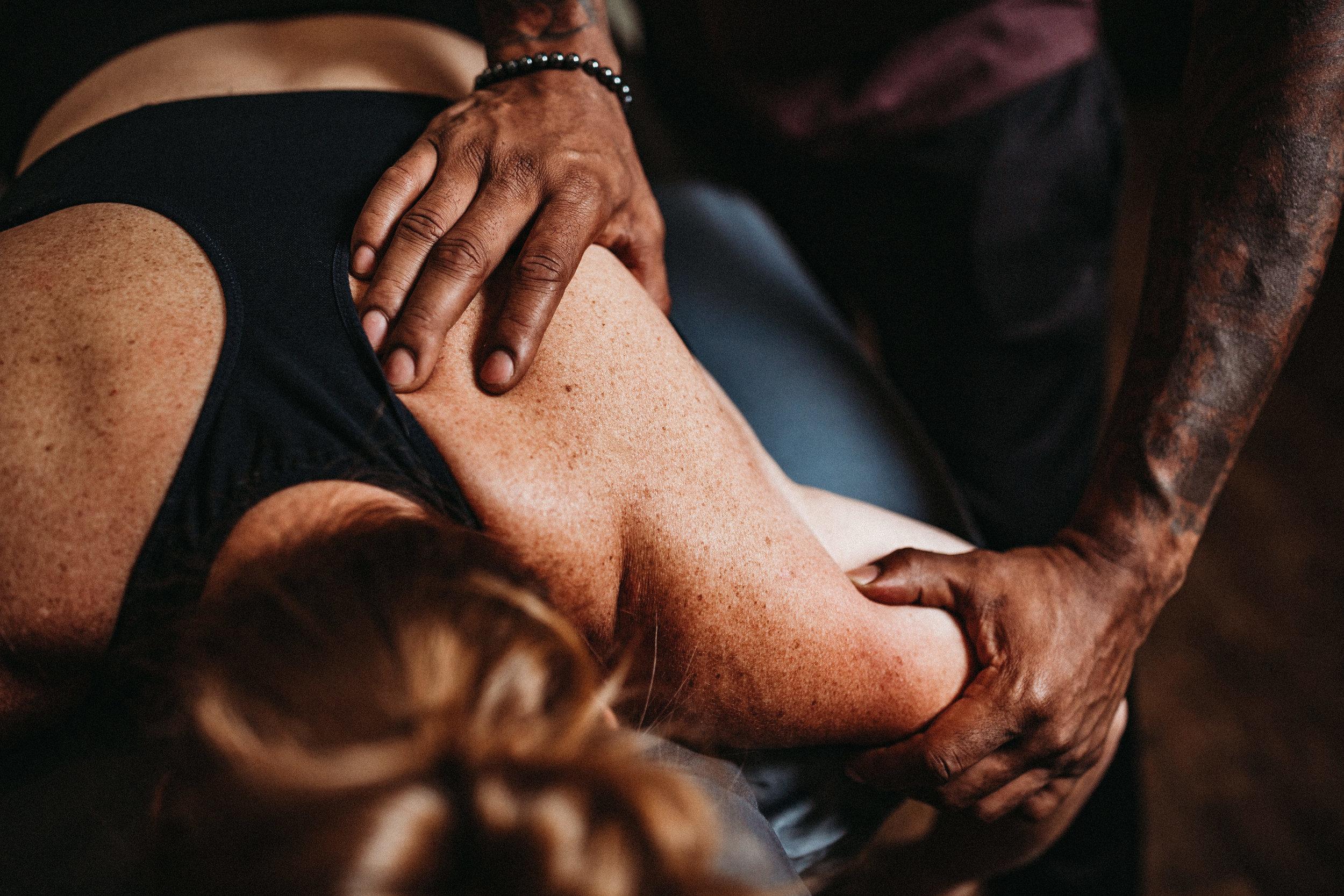 Massage -11.jpg