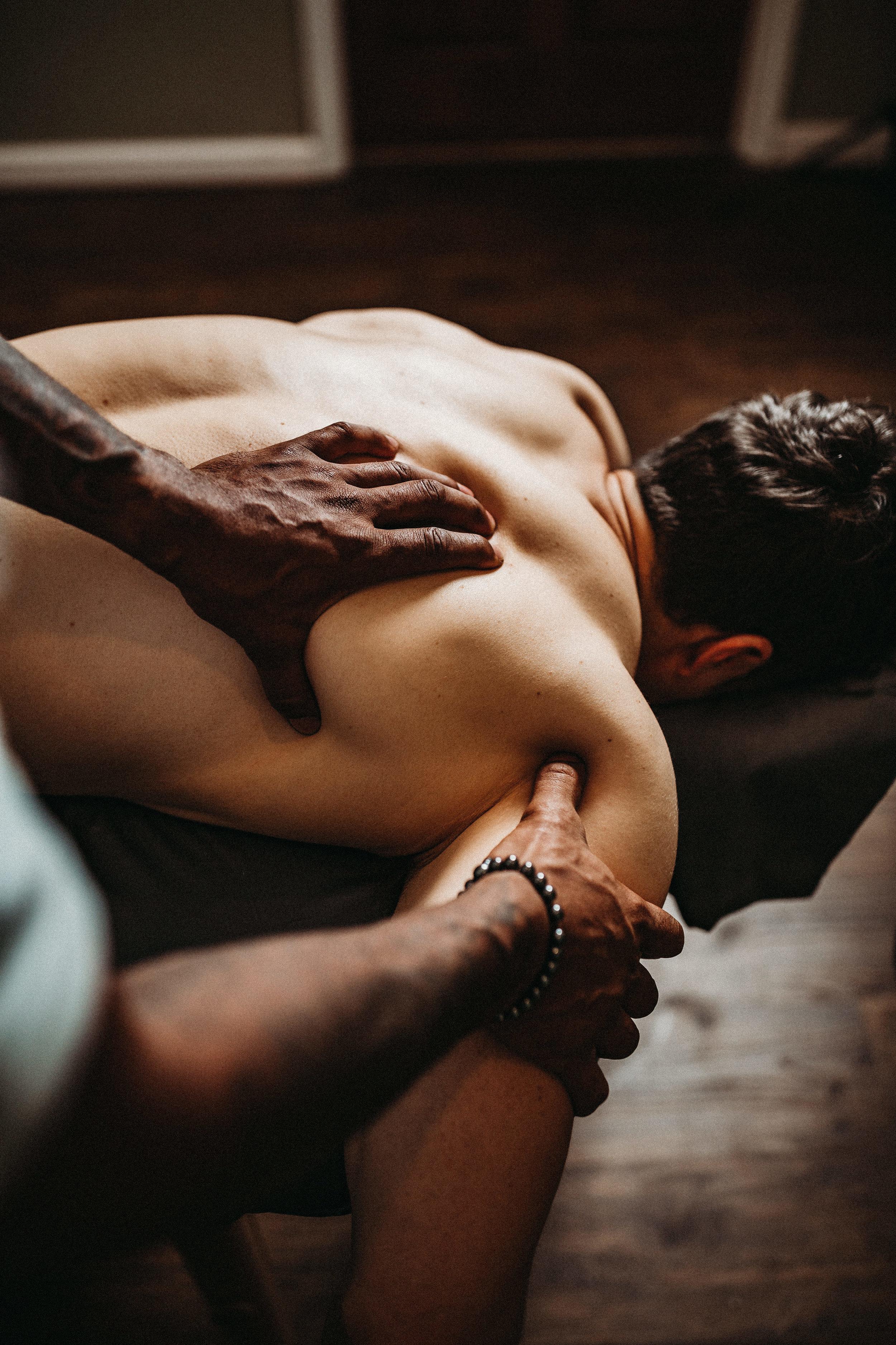 Massage -29.jpg