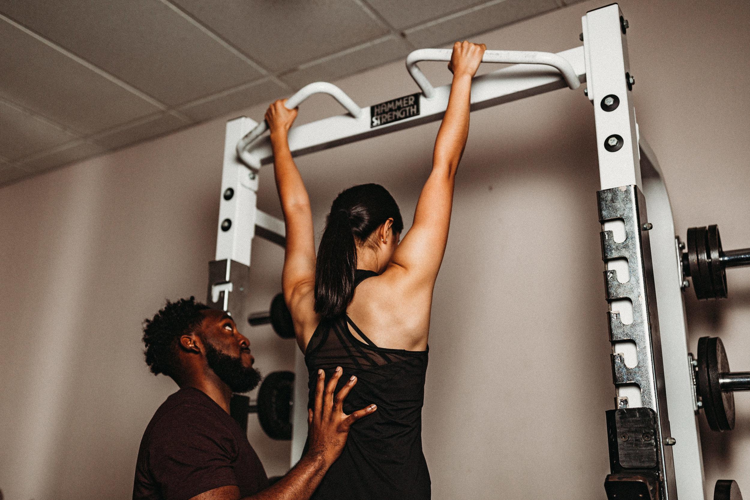Workouts -141.jpg