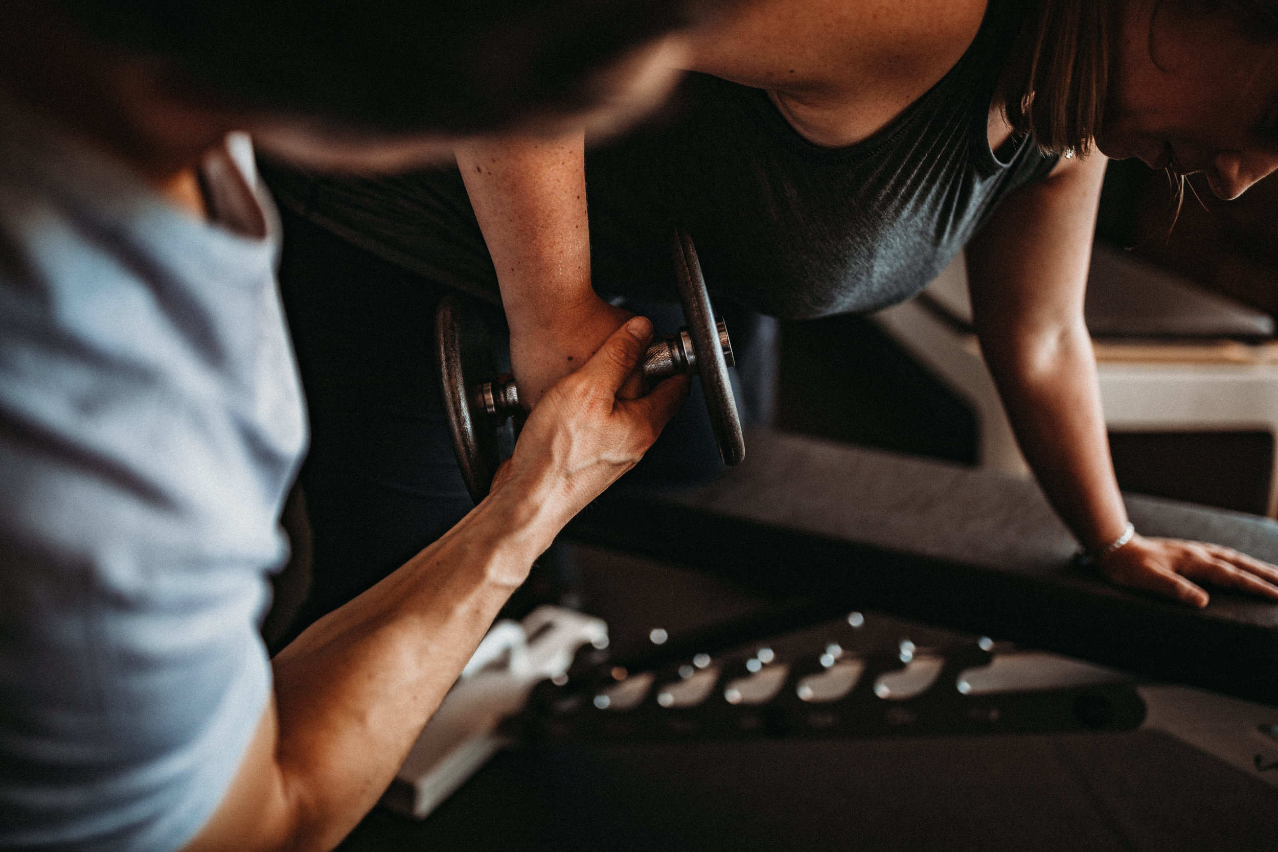 Workouts -31.jpg