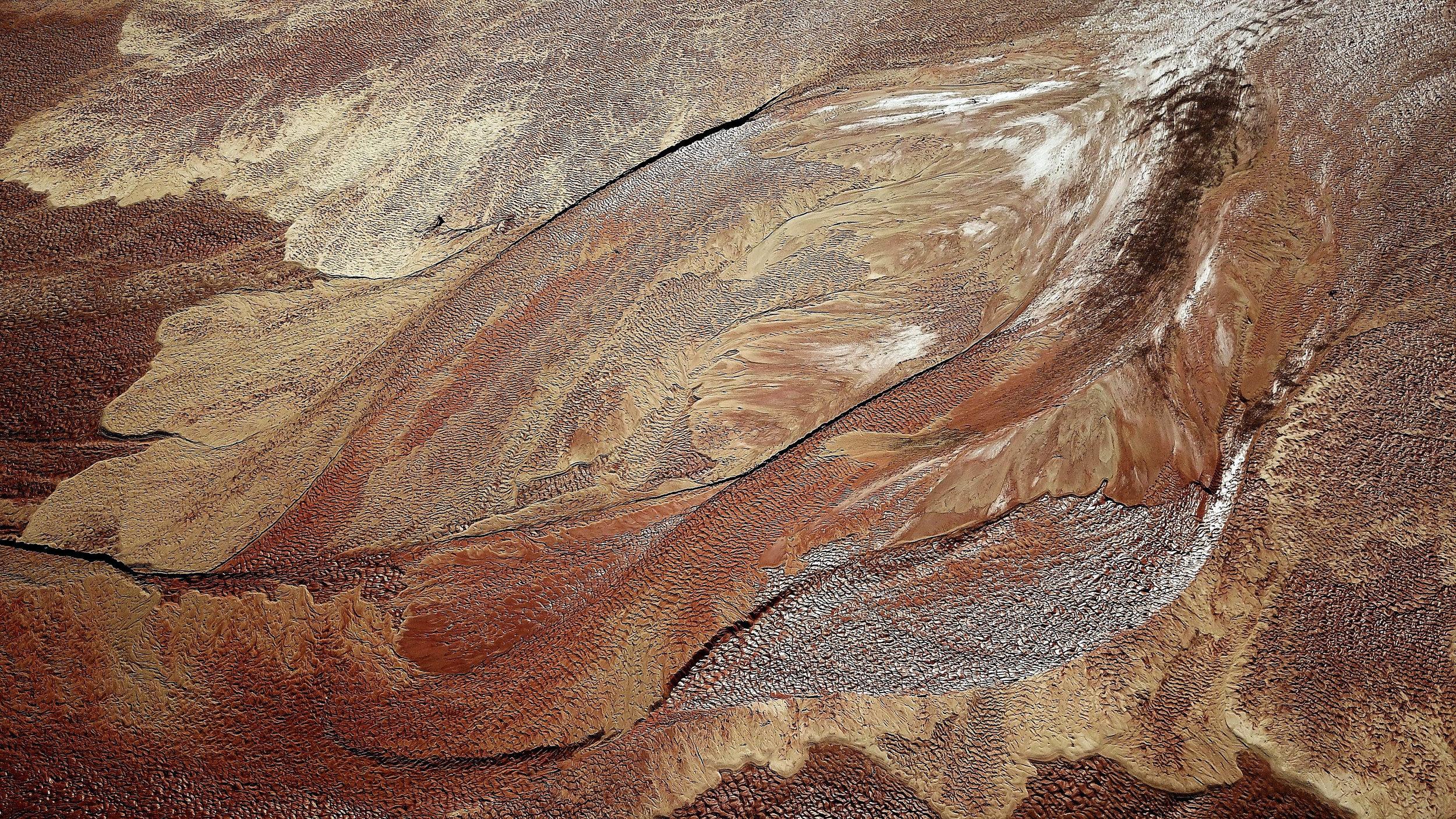 DJI_0004 Red River.jpg