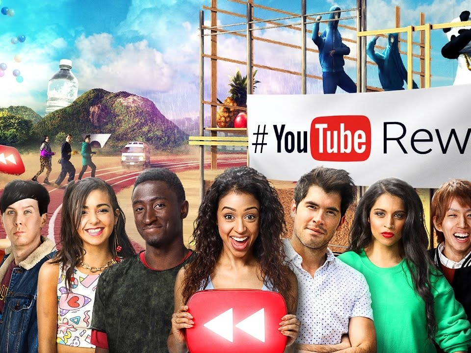 YOUTUBE: 2012-2019 - As YouTube's social agency of record and creative partner for the past seven years, my team helped them evolve from being considered a cat video database to becoming Gen Z's most-loved brand. From making the biggest brand in social also best-in-class to launching the careers of dozens of the world's biggest celebrities and influencers, to creating some of YouTube's biggest campaigns, I'm proud of the impact we made.