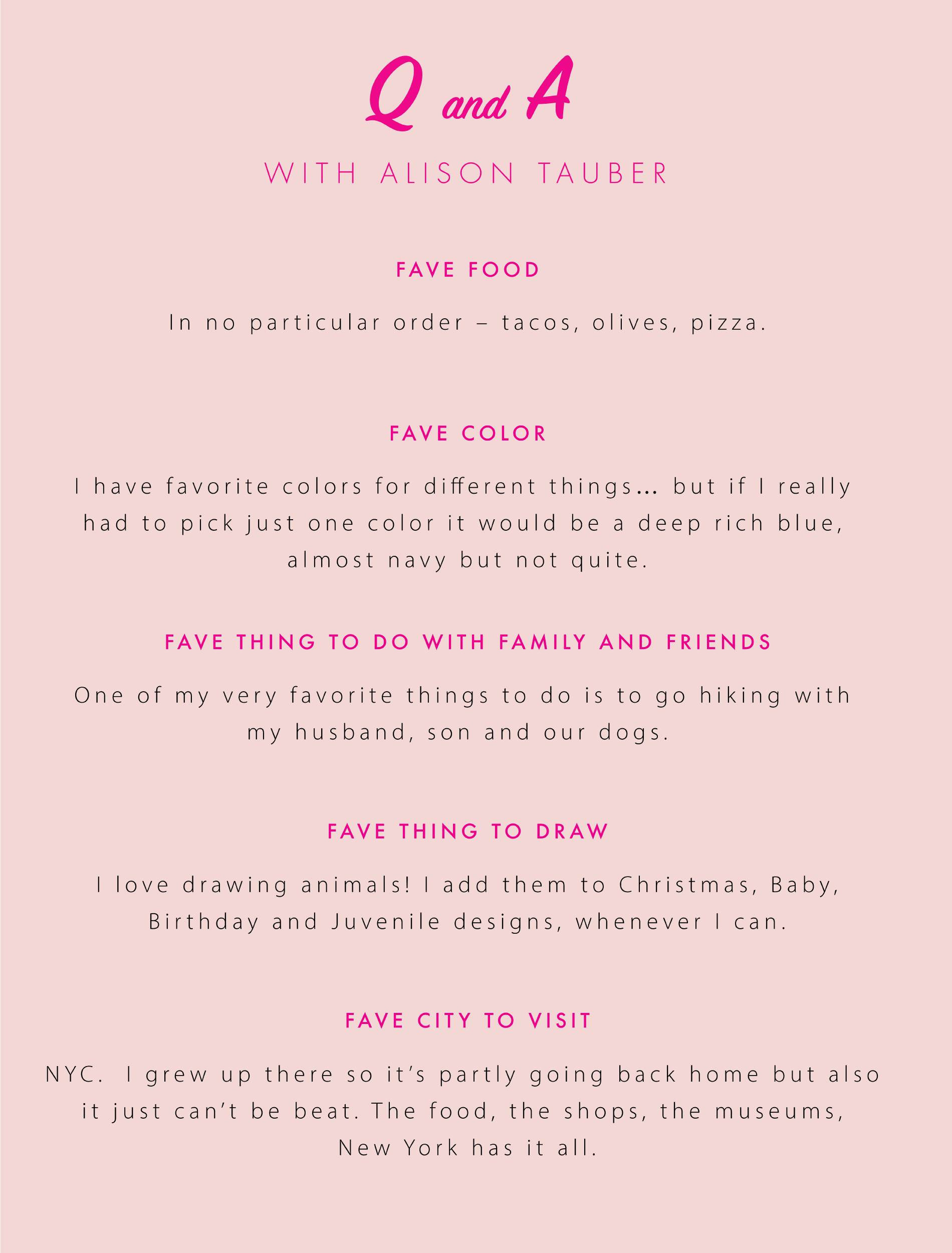 Q-and-A-Alison-Tauber.png